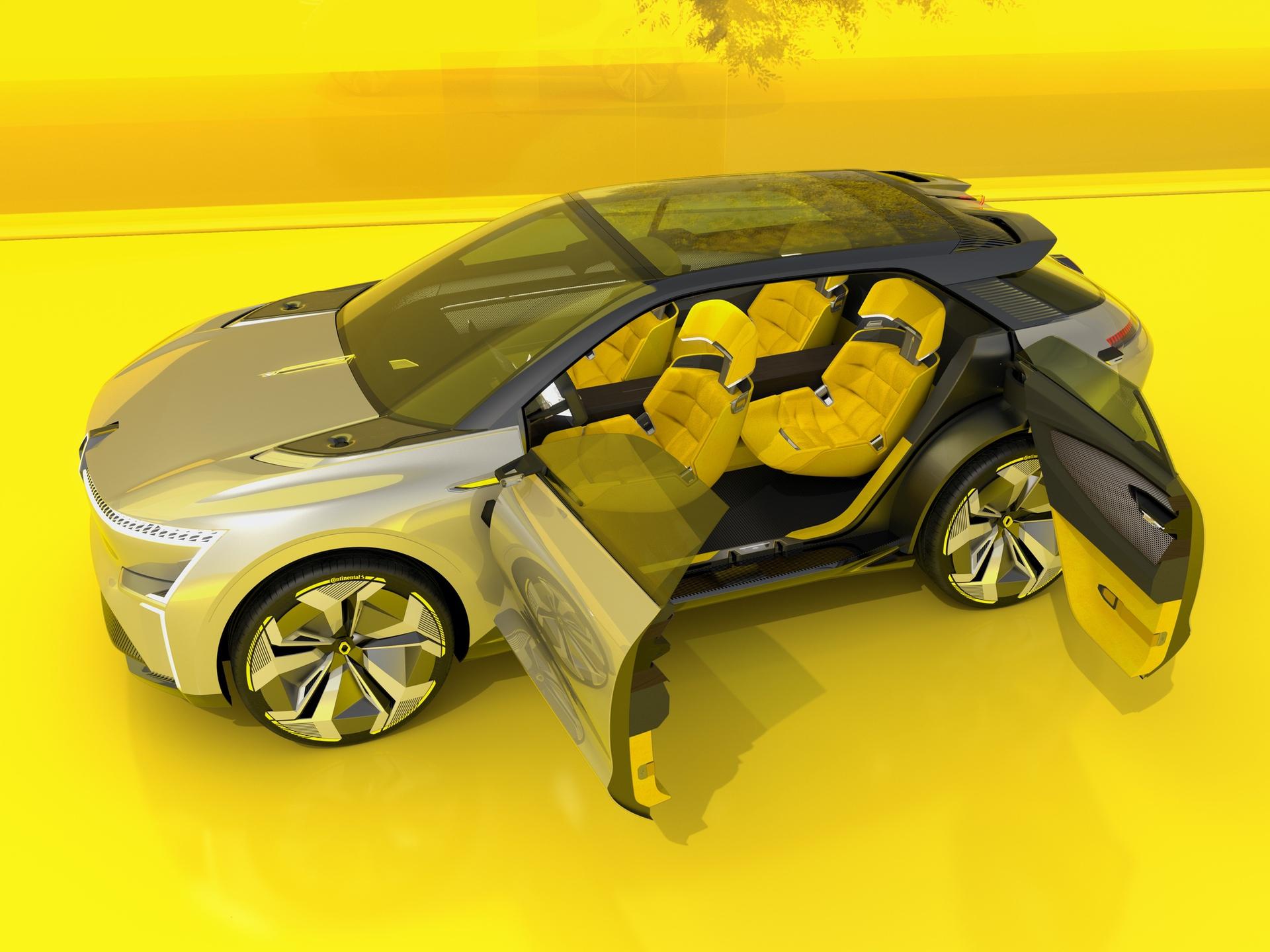 Renault_Morphoz_concept_0028