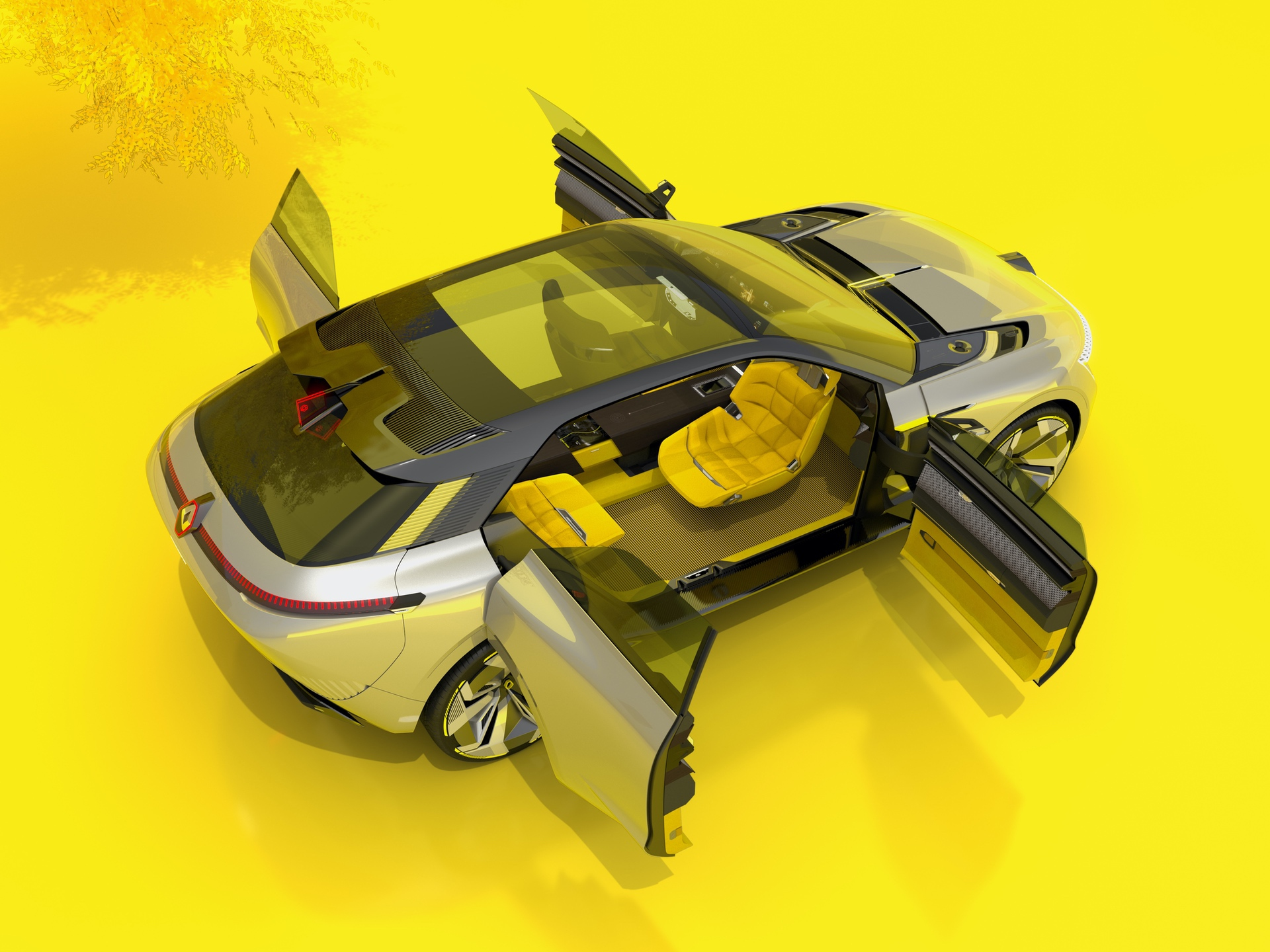 Renault_Morphoz_concept_0029