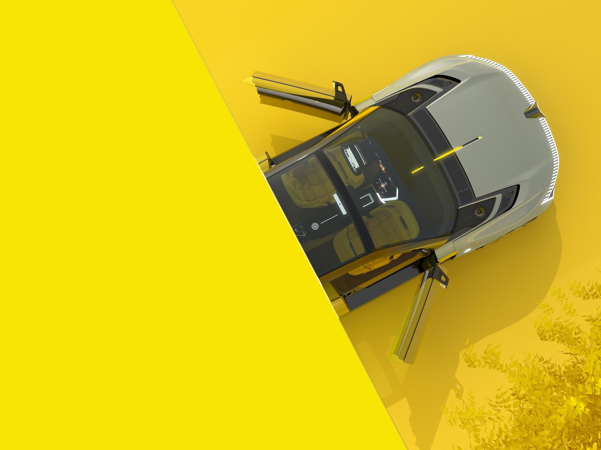 Renault_Morphoz_concept_0030
