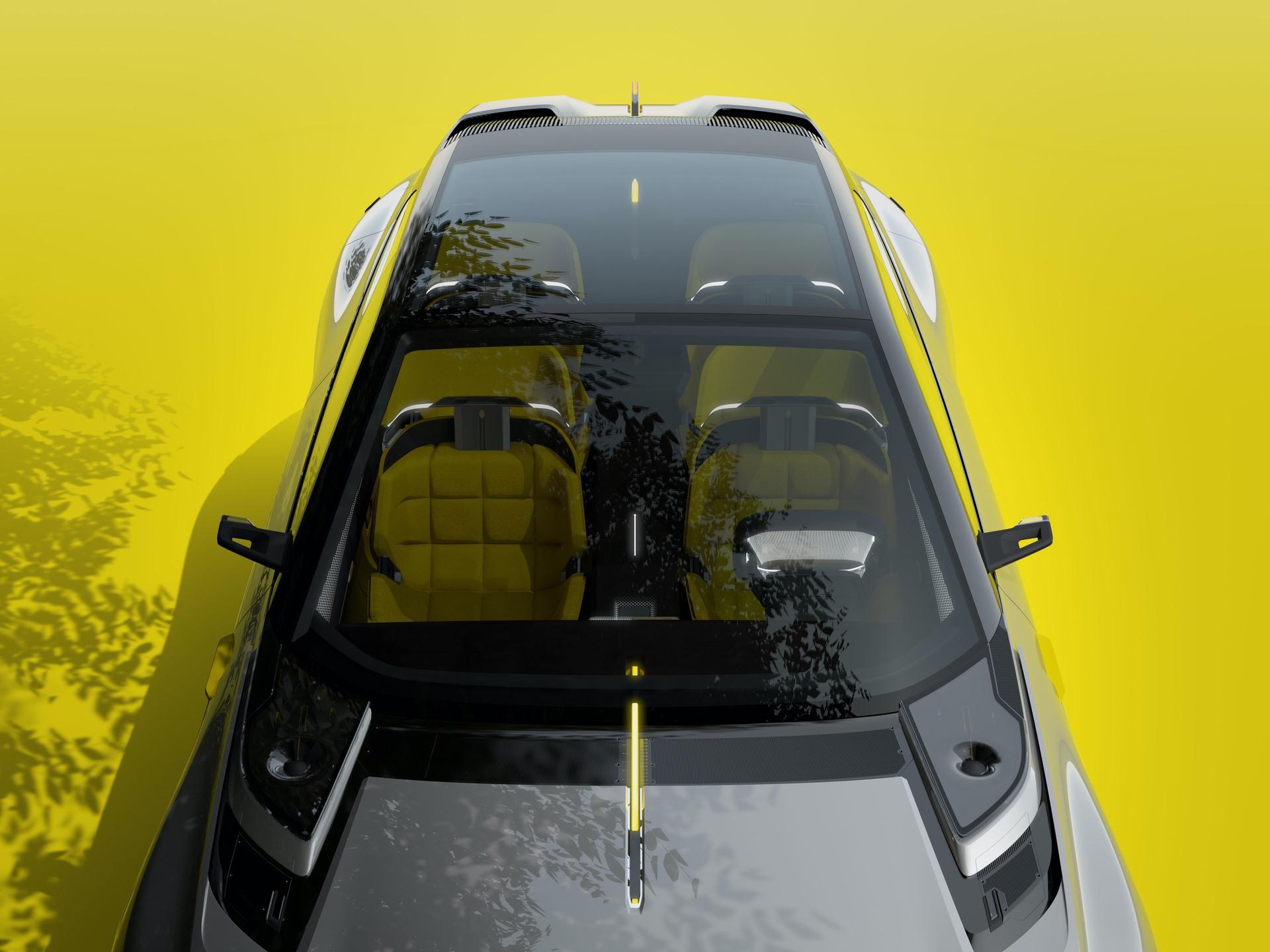 Renault_Morphoz_concept_0031