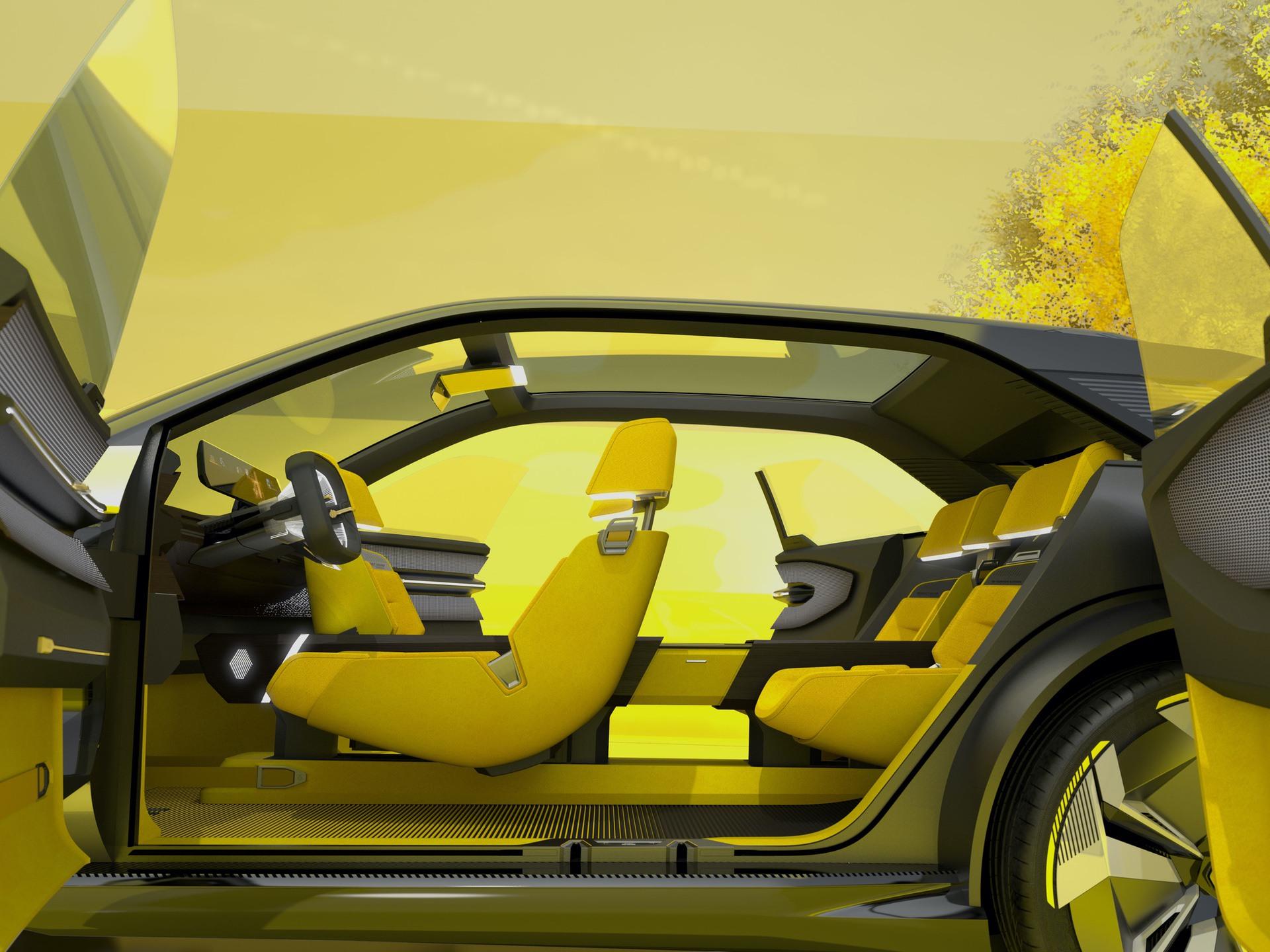 Renault_Morphoz_concept_0032