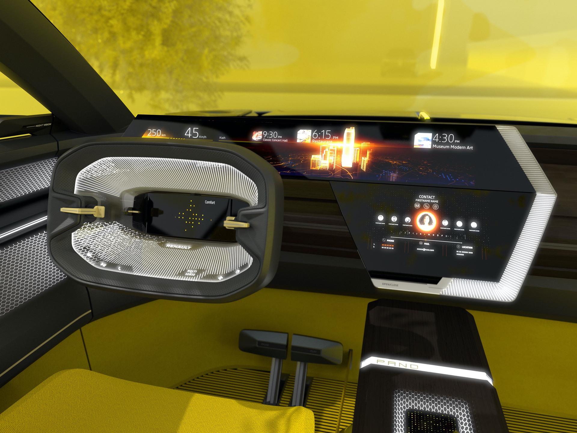 Renault_Morphoz_concept_0033