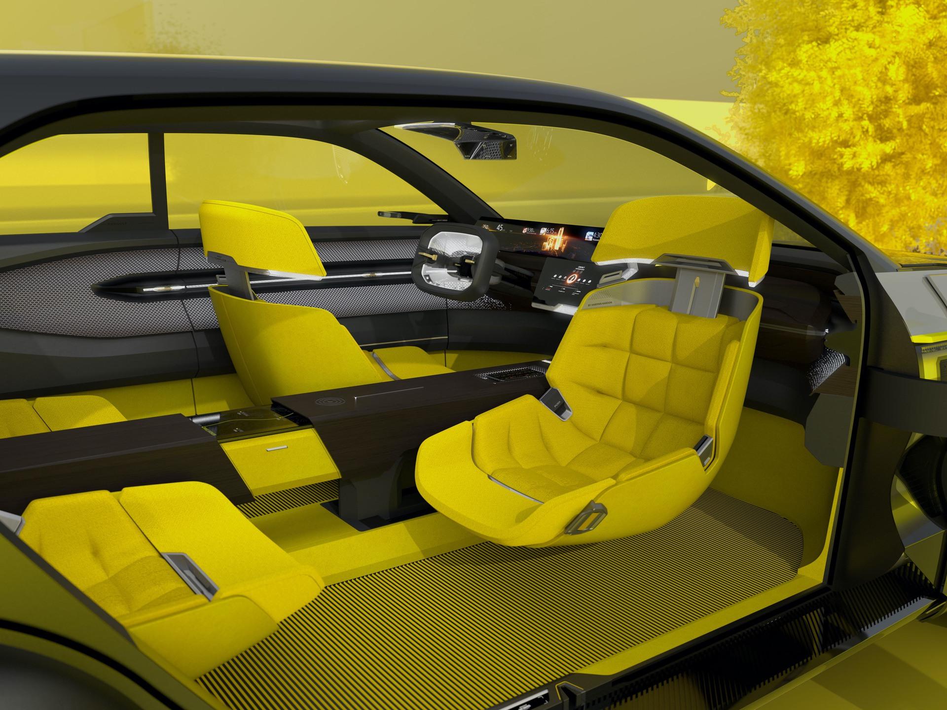 Renault_Morphoz_concept_0034