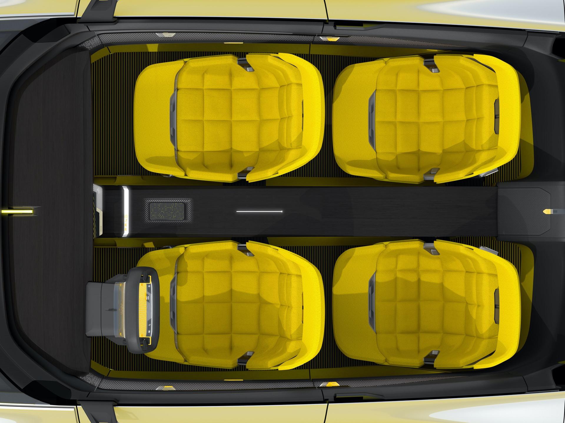 Renault_Morphoz_concept_0035