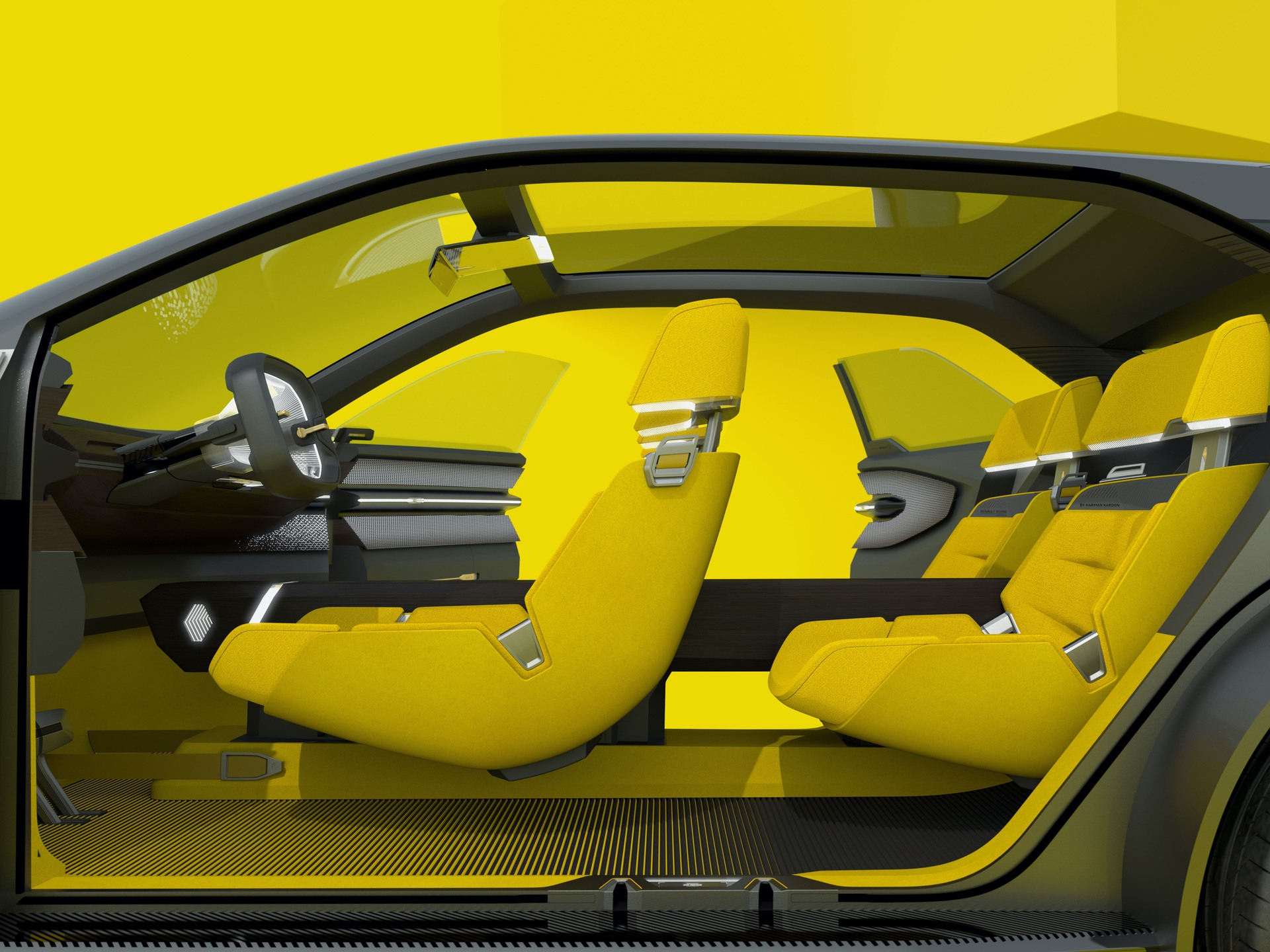 Renault_Morphoz_concept_0036