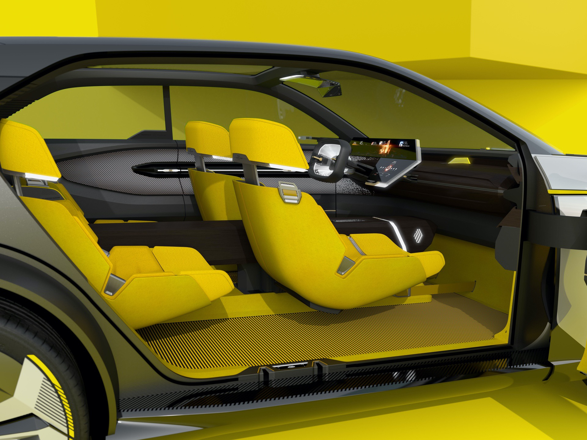 Renault_Morphoz_concept_0037