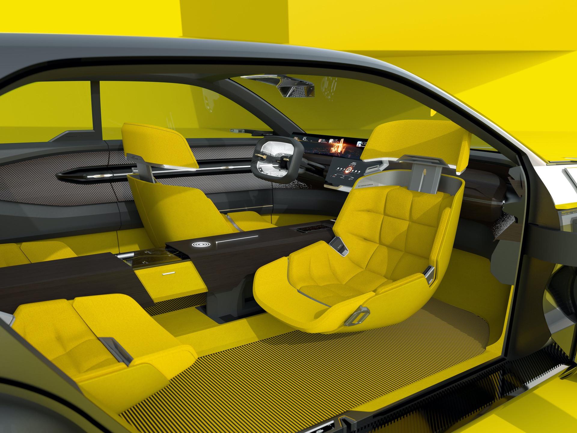 Renault_Morphoz_concept_0038