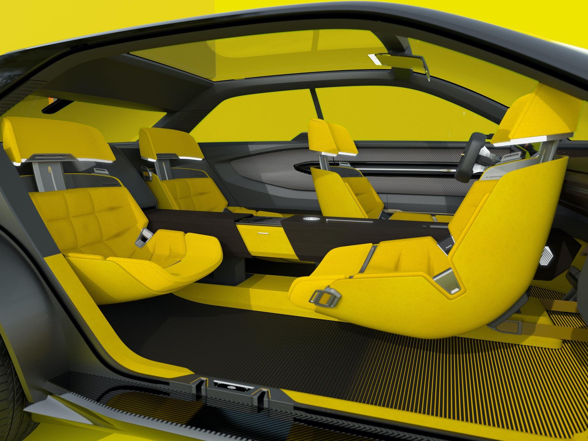Renault_Morphoz_concept_0039