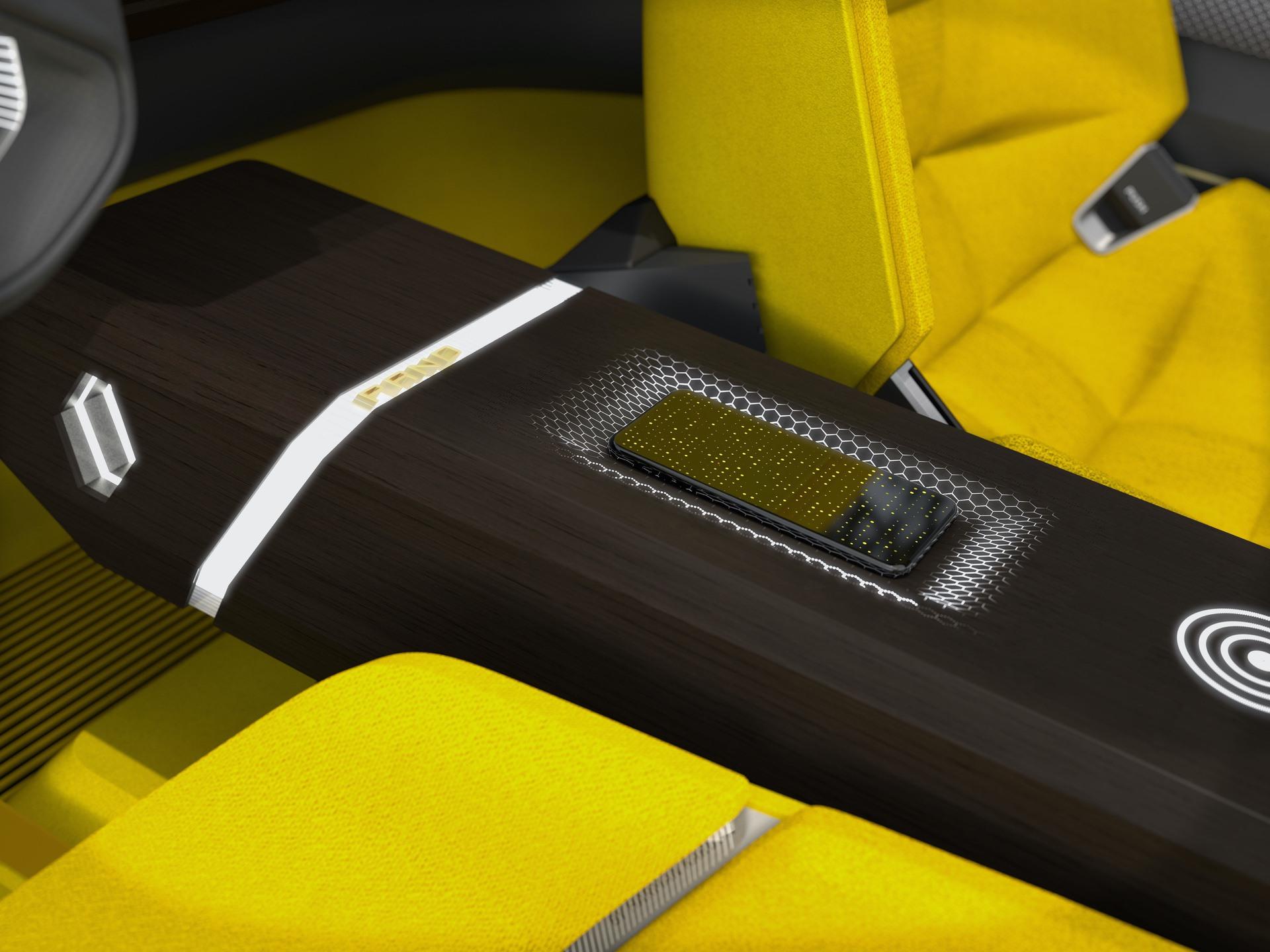Renault_Morphoz_concept_0040