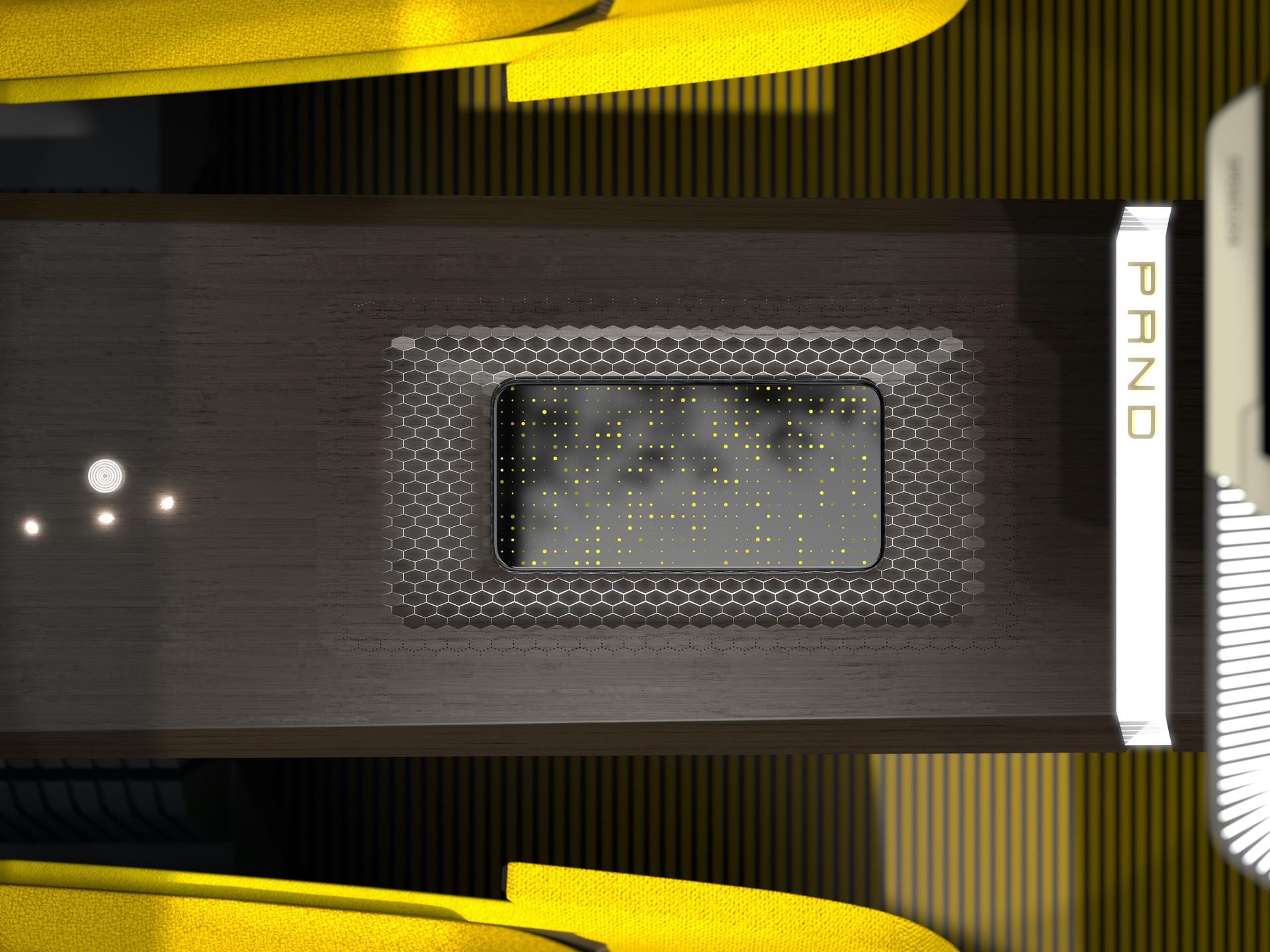 Renault_Morphoz_concept_0041