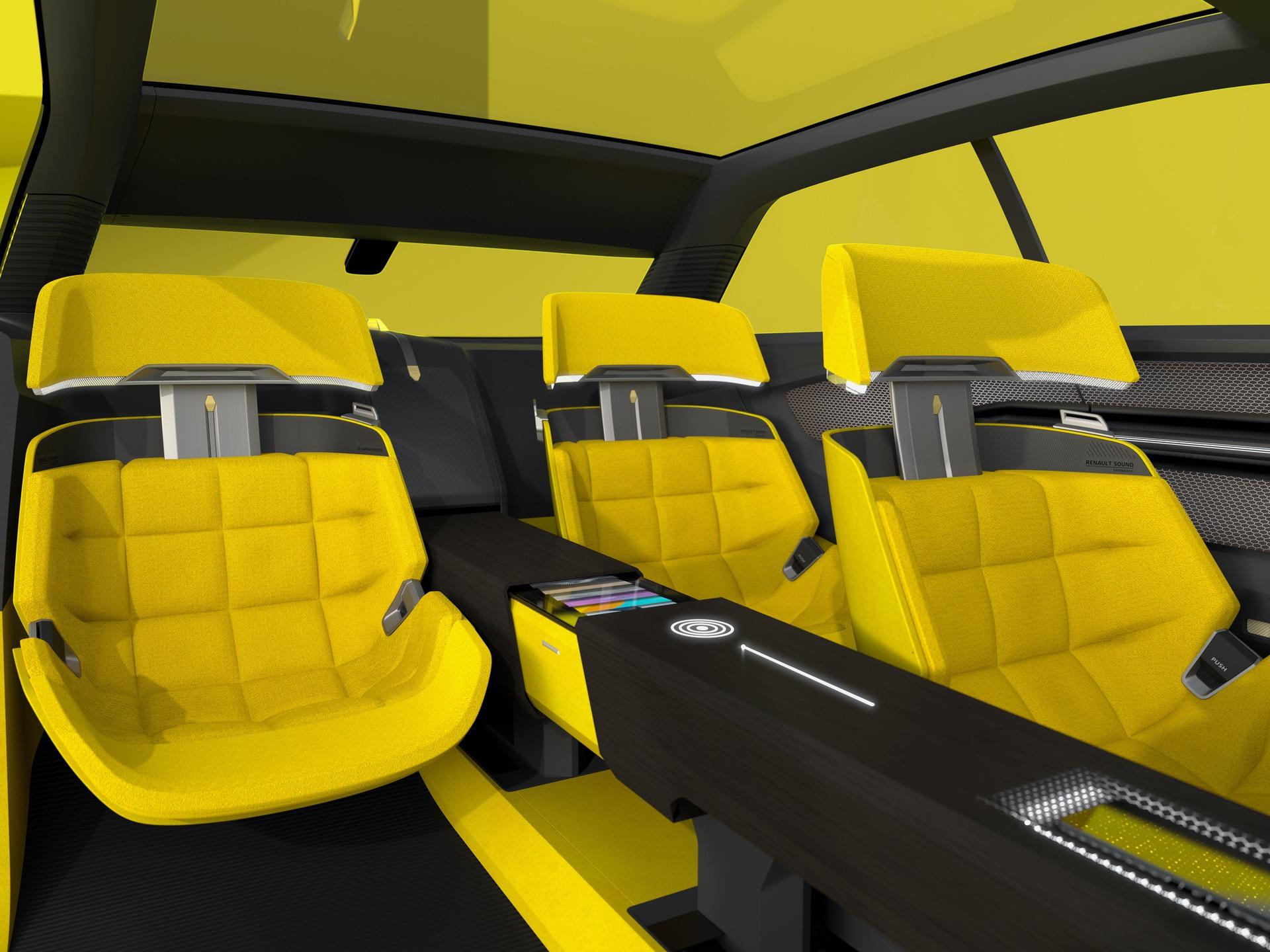 Renault_Morphoz_concept_0042