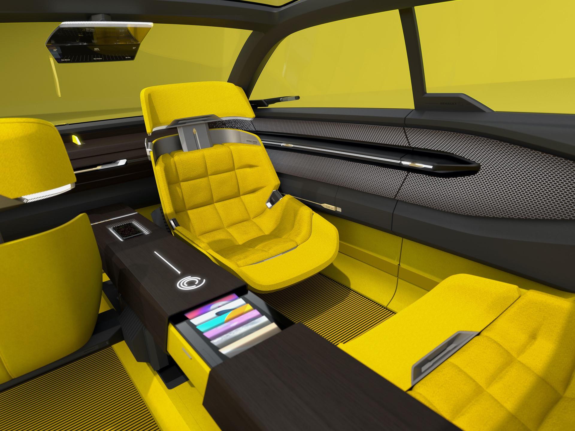 Renault_Morphoz_concept_0044