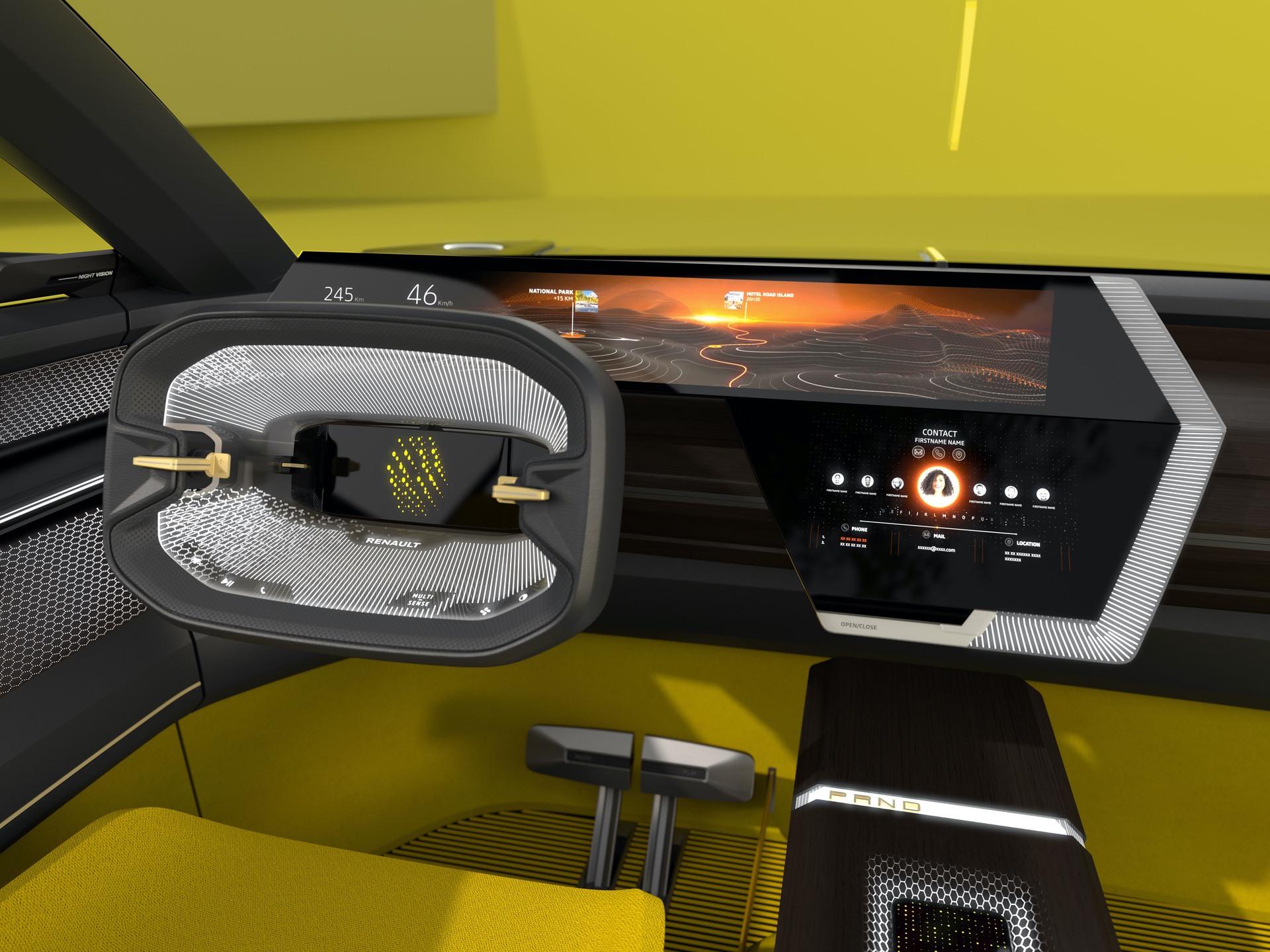 Renault_Morphoz_concept_0045