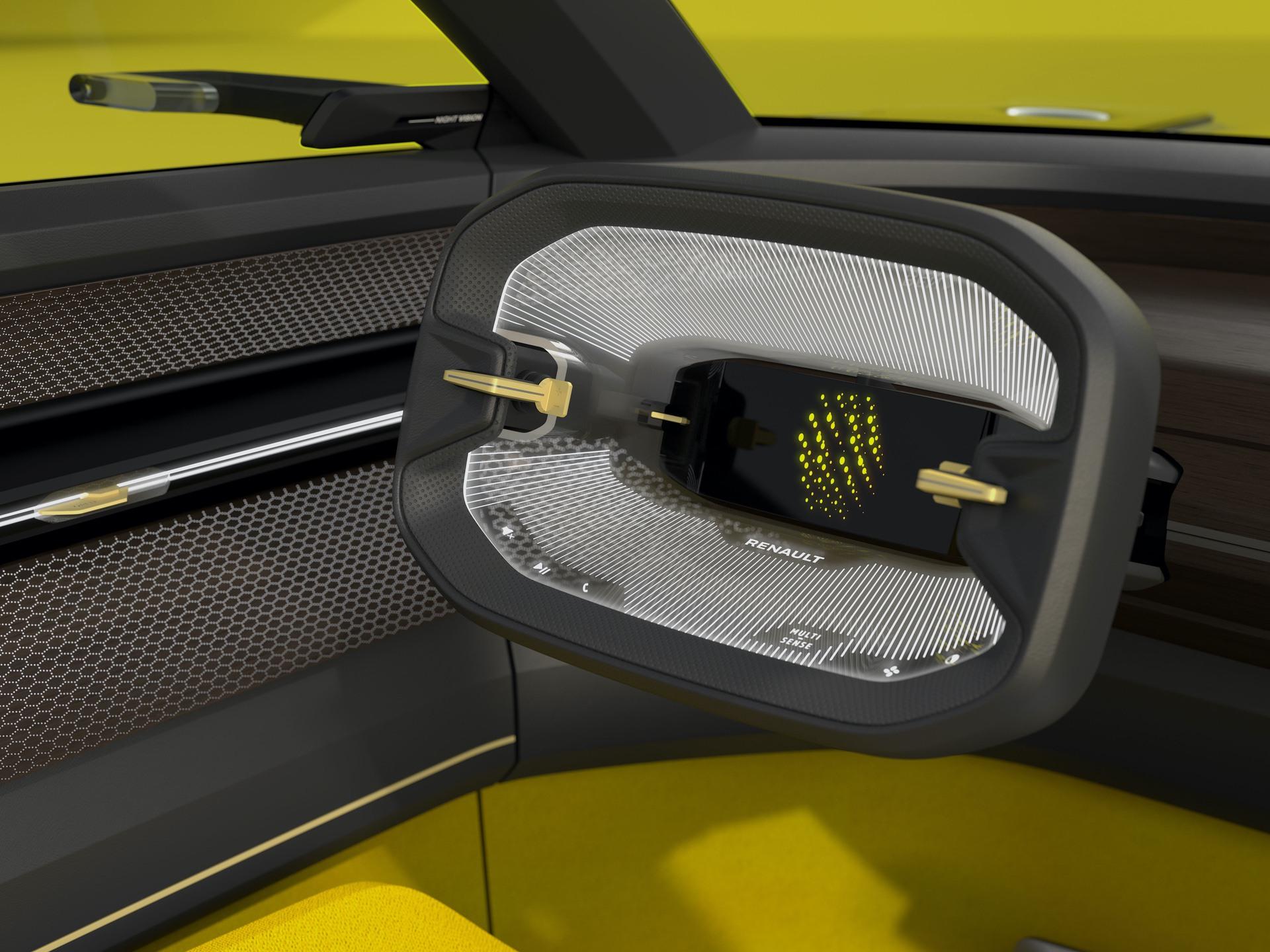 Renault_Morphoz_concept_0046