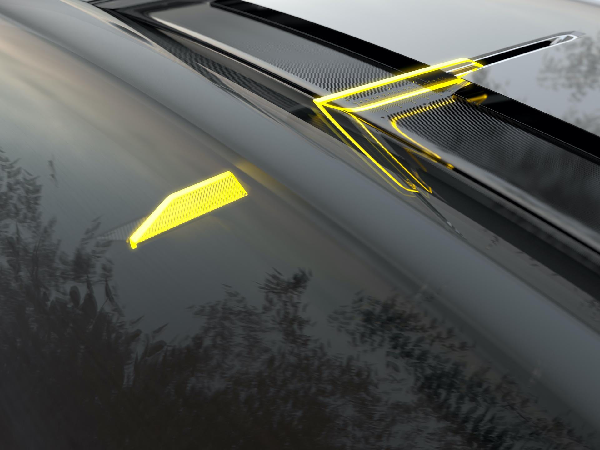 Renault_Morphoz_concept_0047