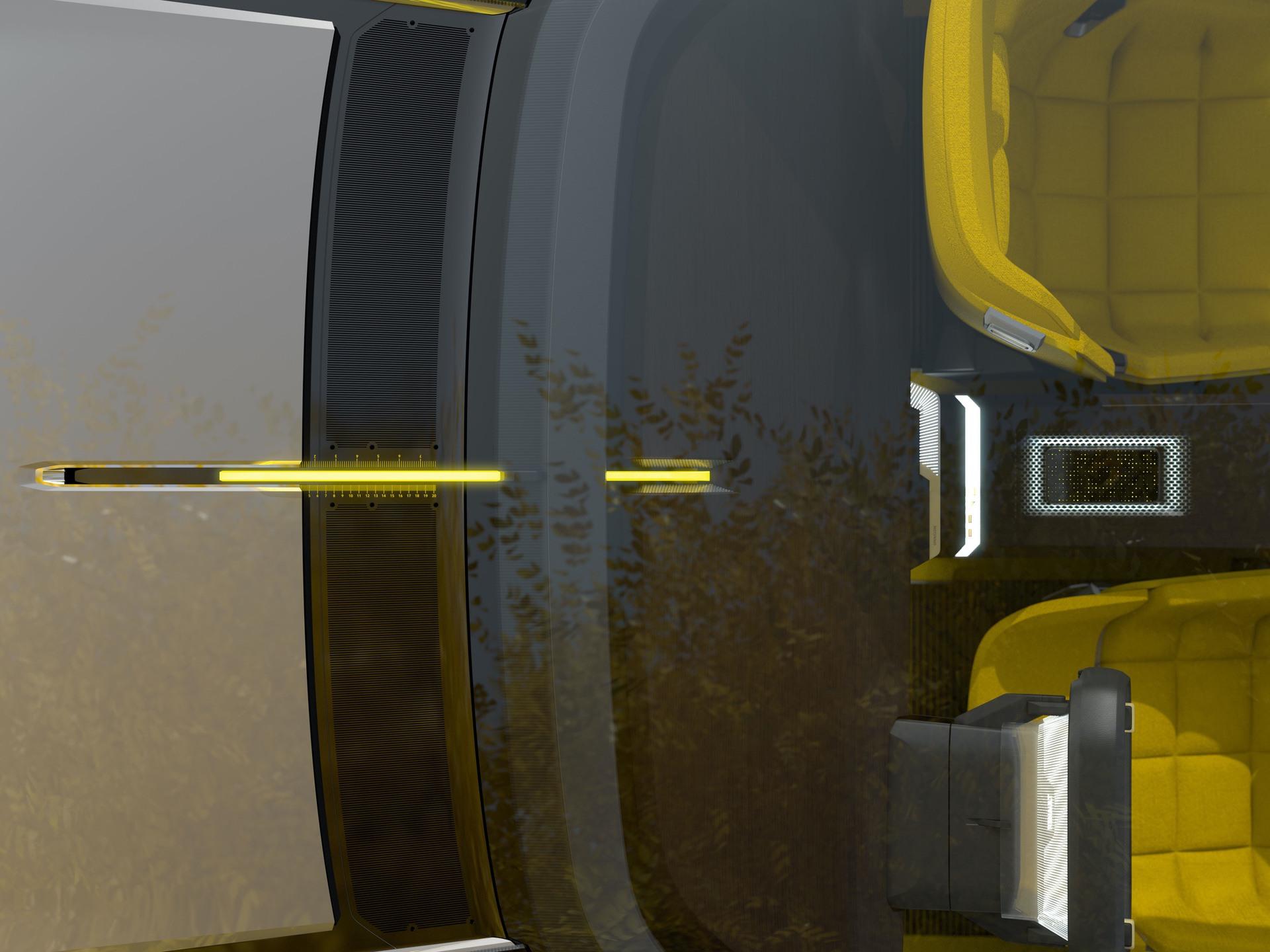 Renault_Morphoz_concept_0051