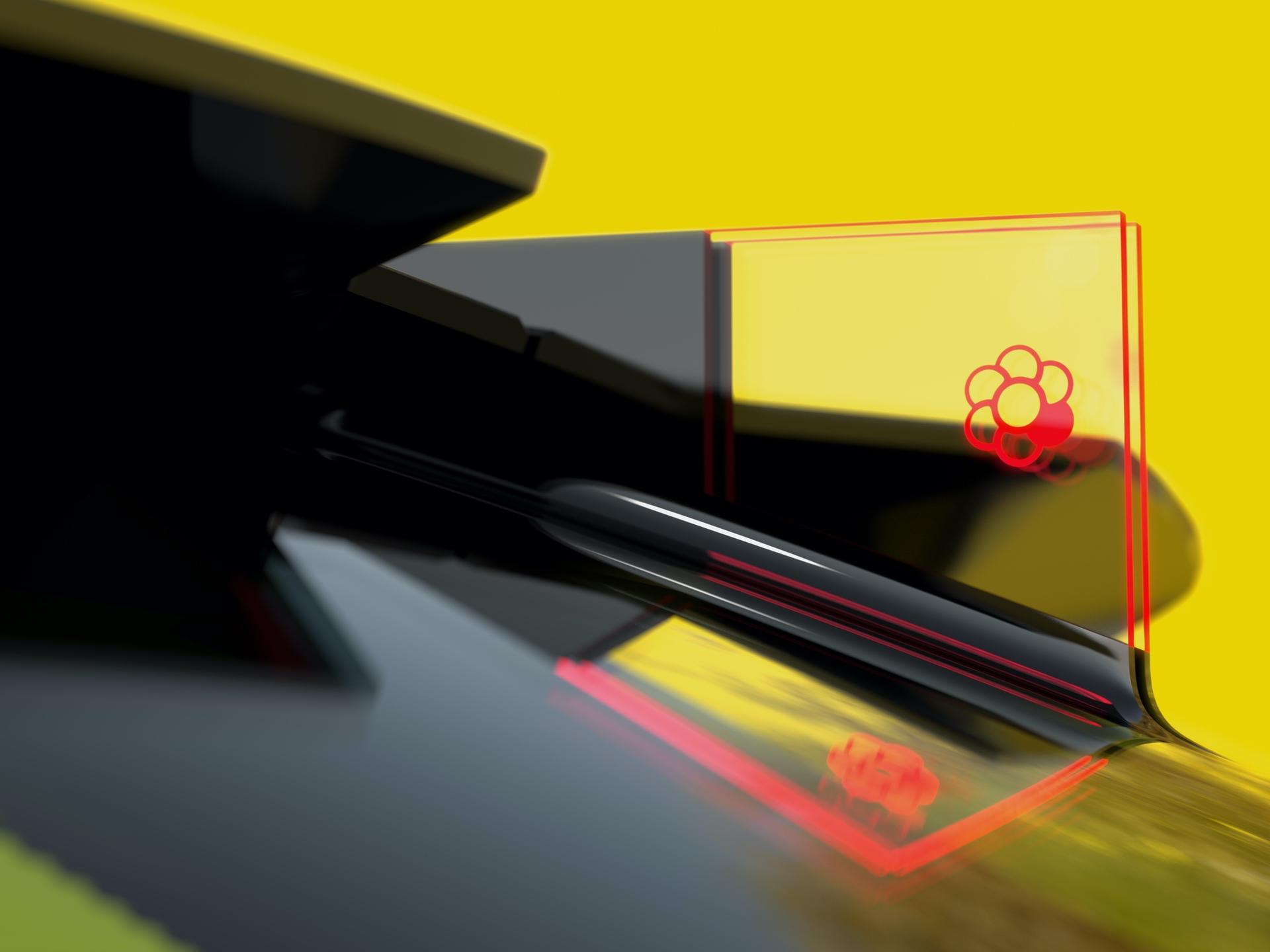 Renault_Morphoz_concept_0052