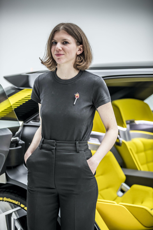 Renault_Morphoz_concept_0053