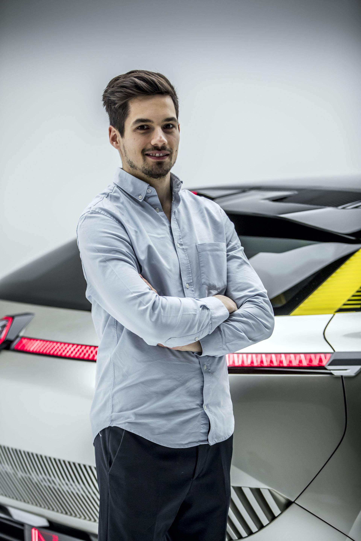 Renault_Morphoz_concept_0055