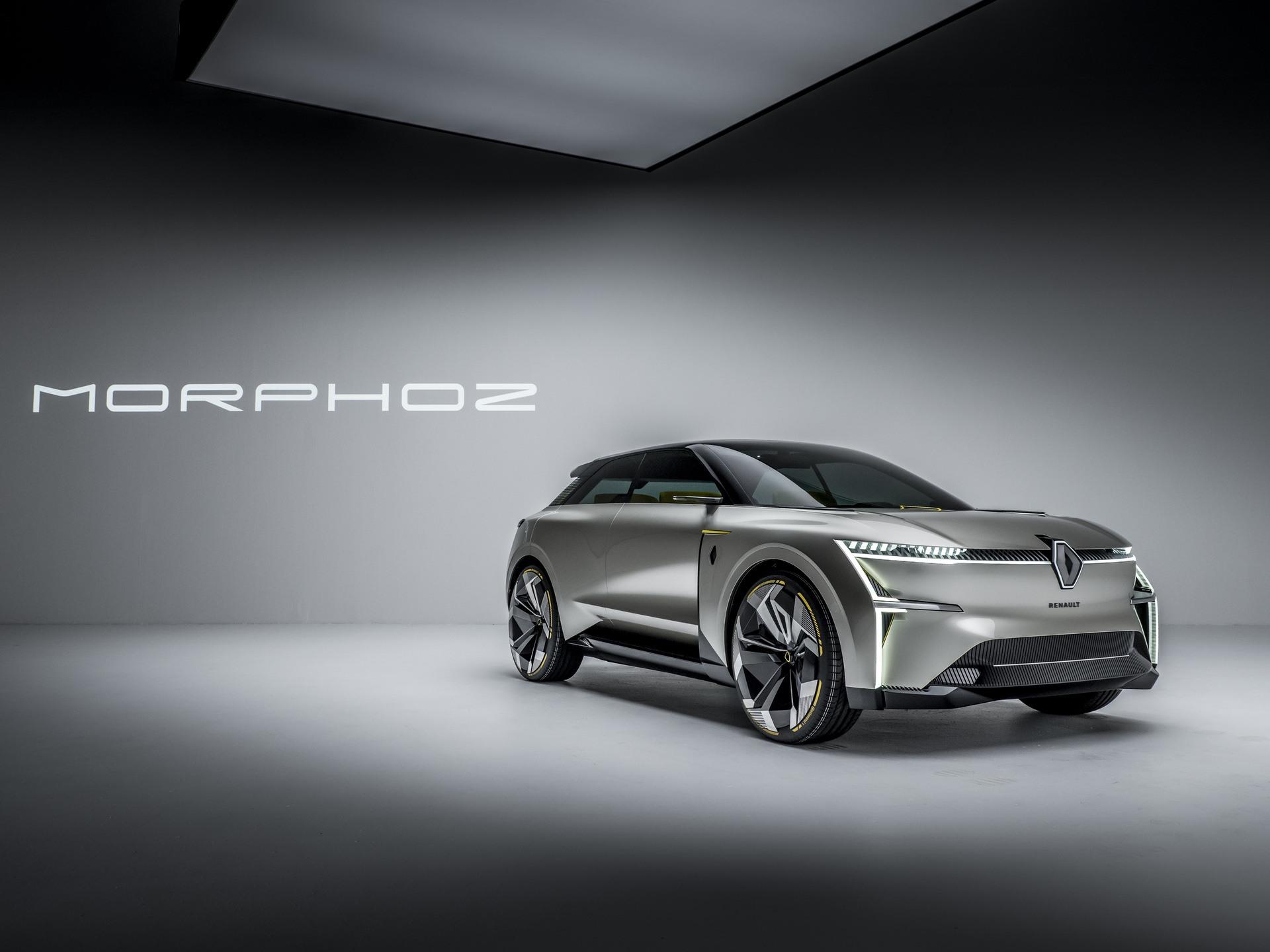 Renault_Morphoz_concept_0057