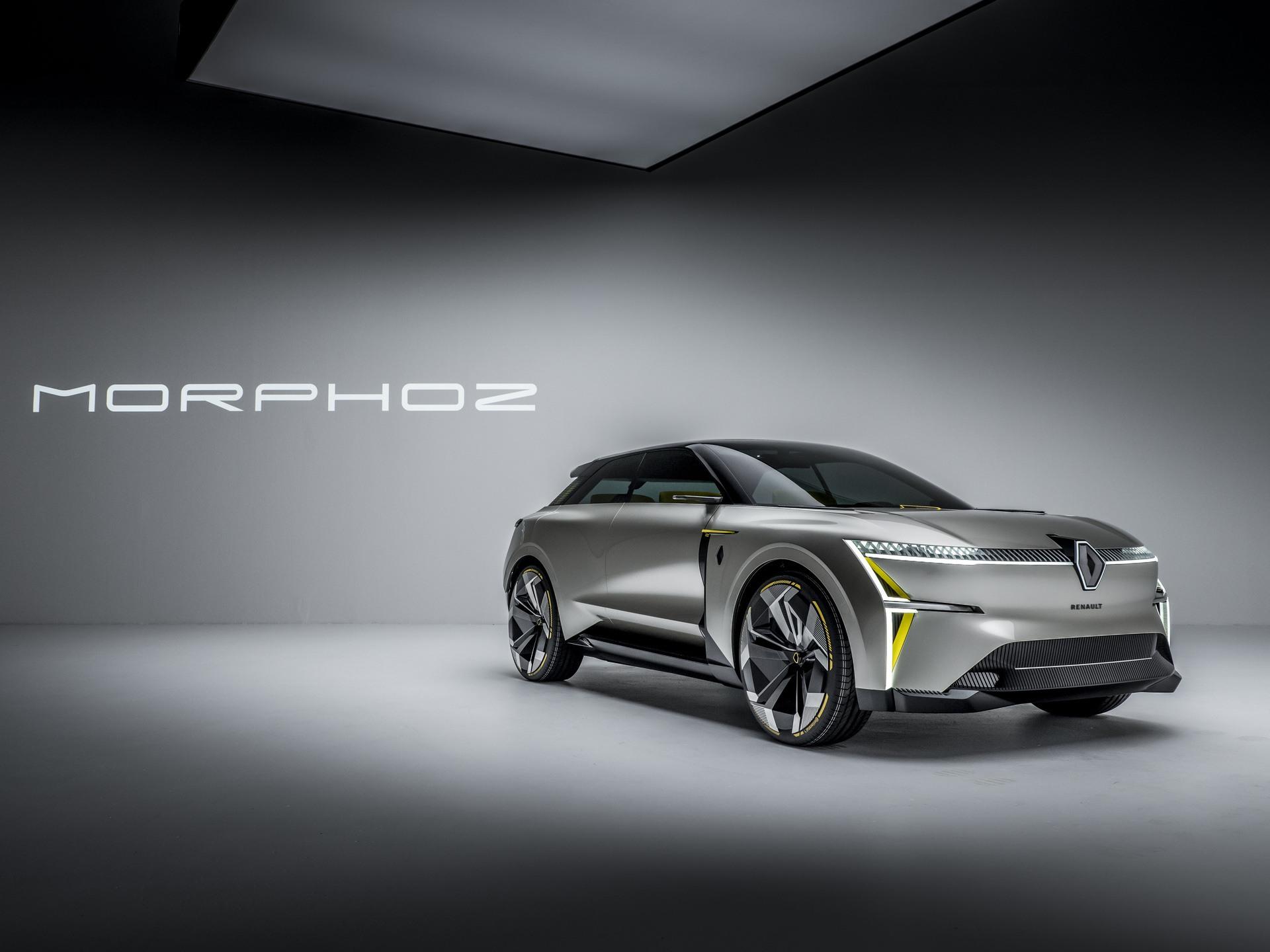 Renault_Morphoz_concept_0058