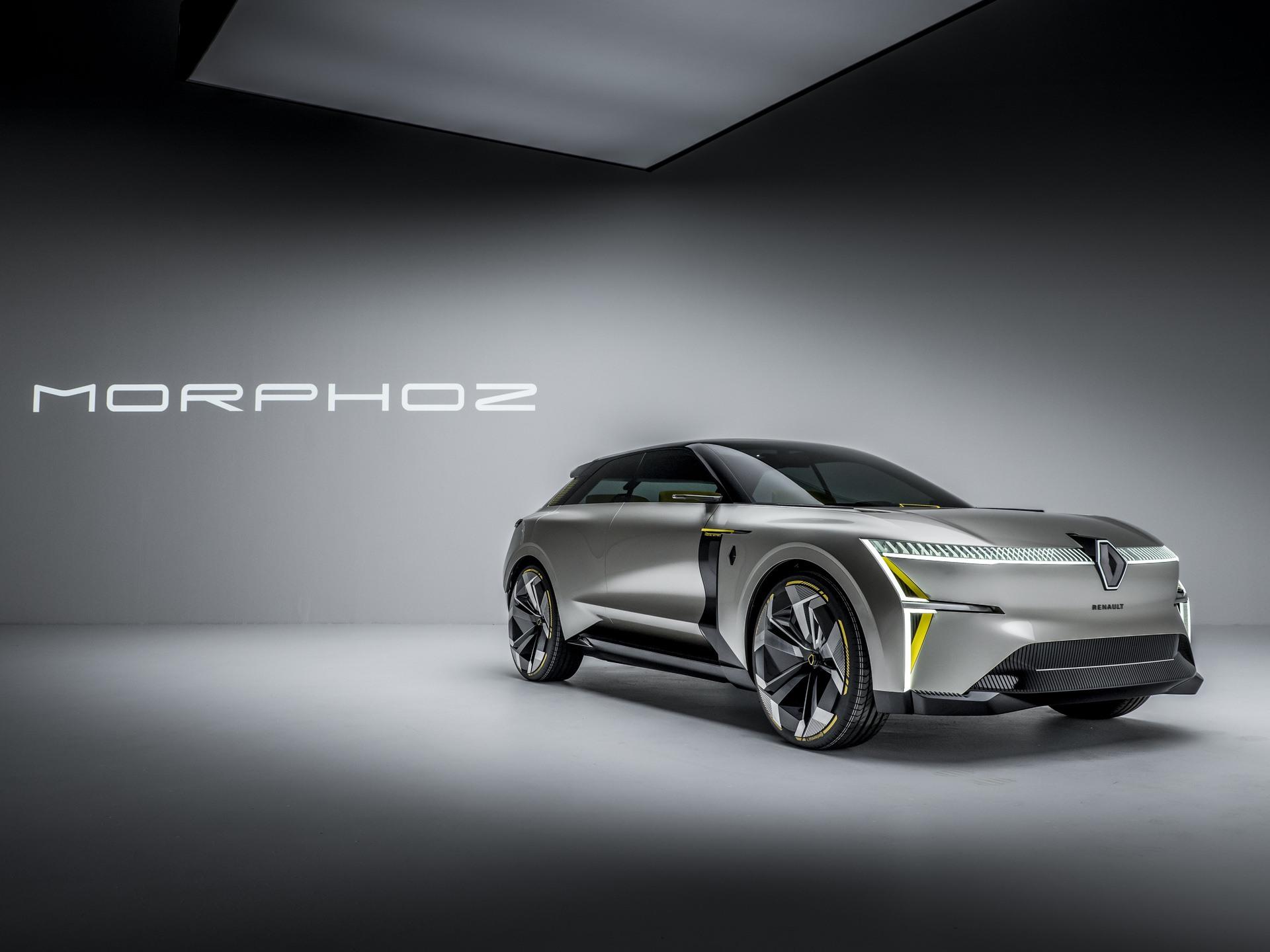 Renault_Morphoz_concept_0059