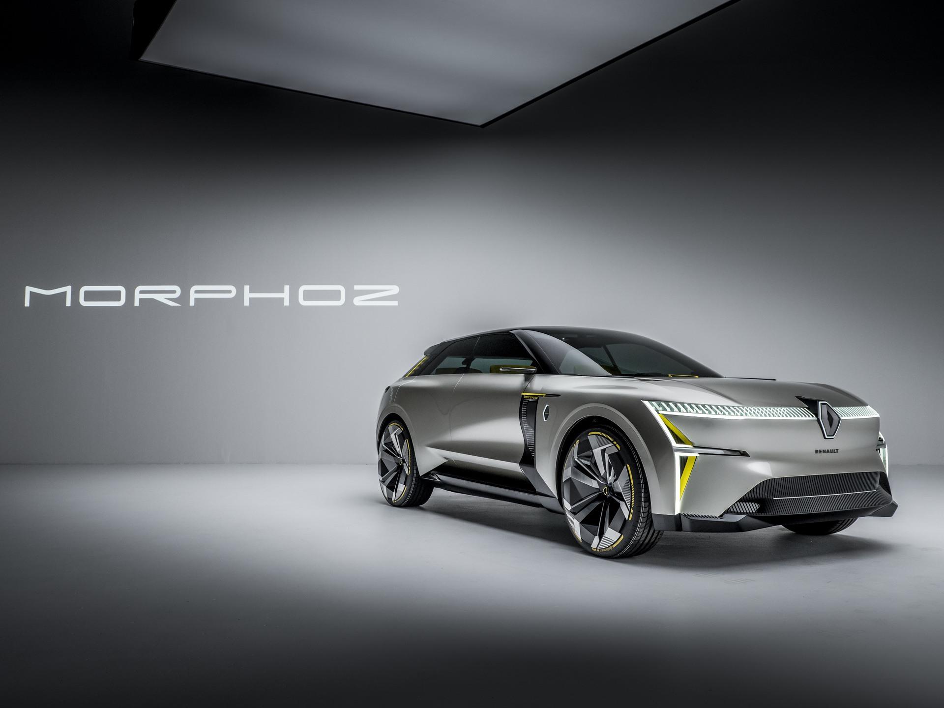 Renault_Morphoz_concept_0060