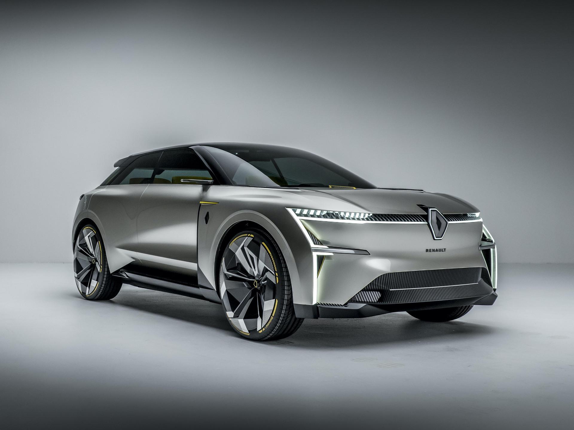 Renault_Morphoz_concept_0061