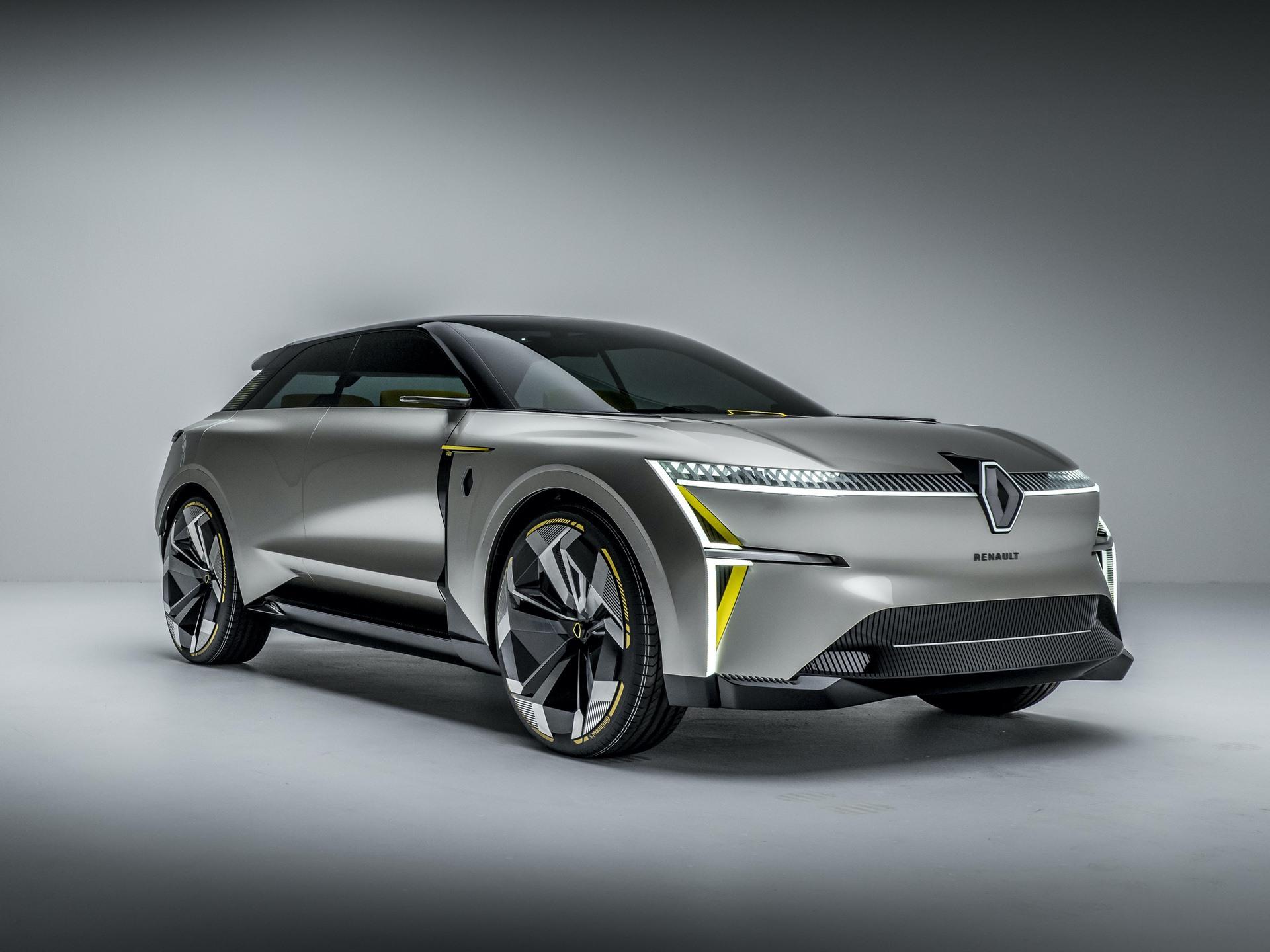 Renault_Morphoz_concept_0062
