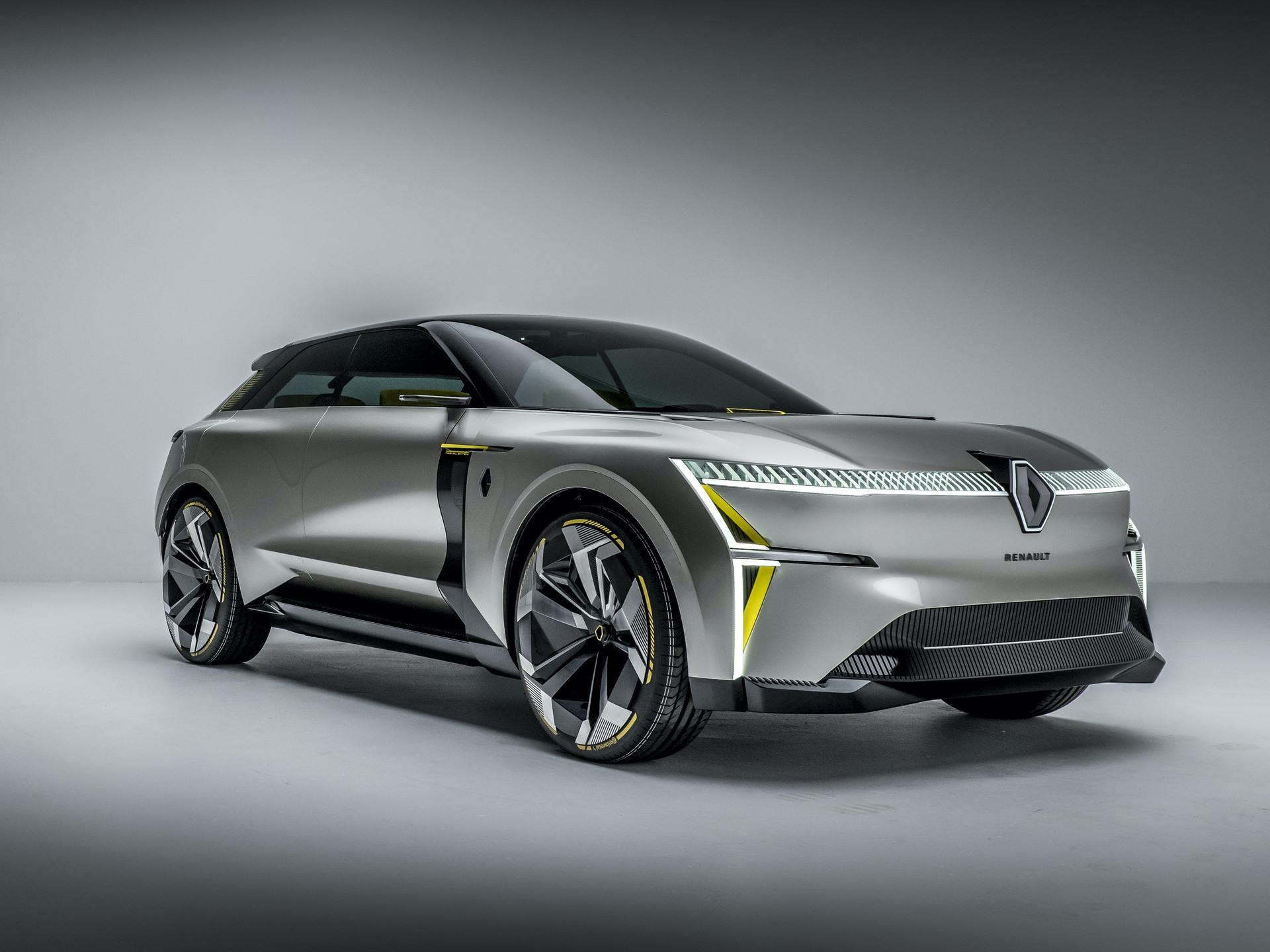 Renault_Morphoz_concept_0063