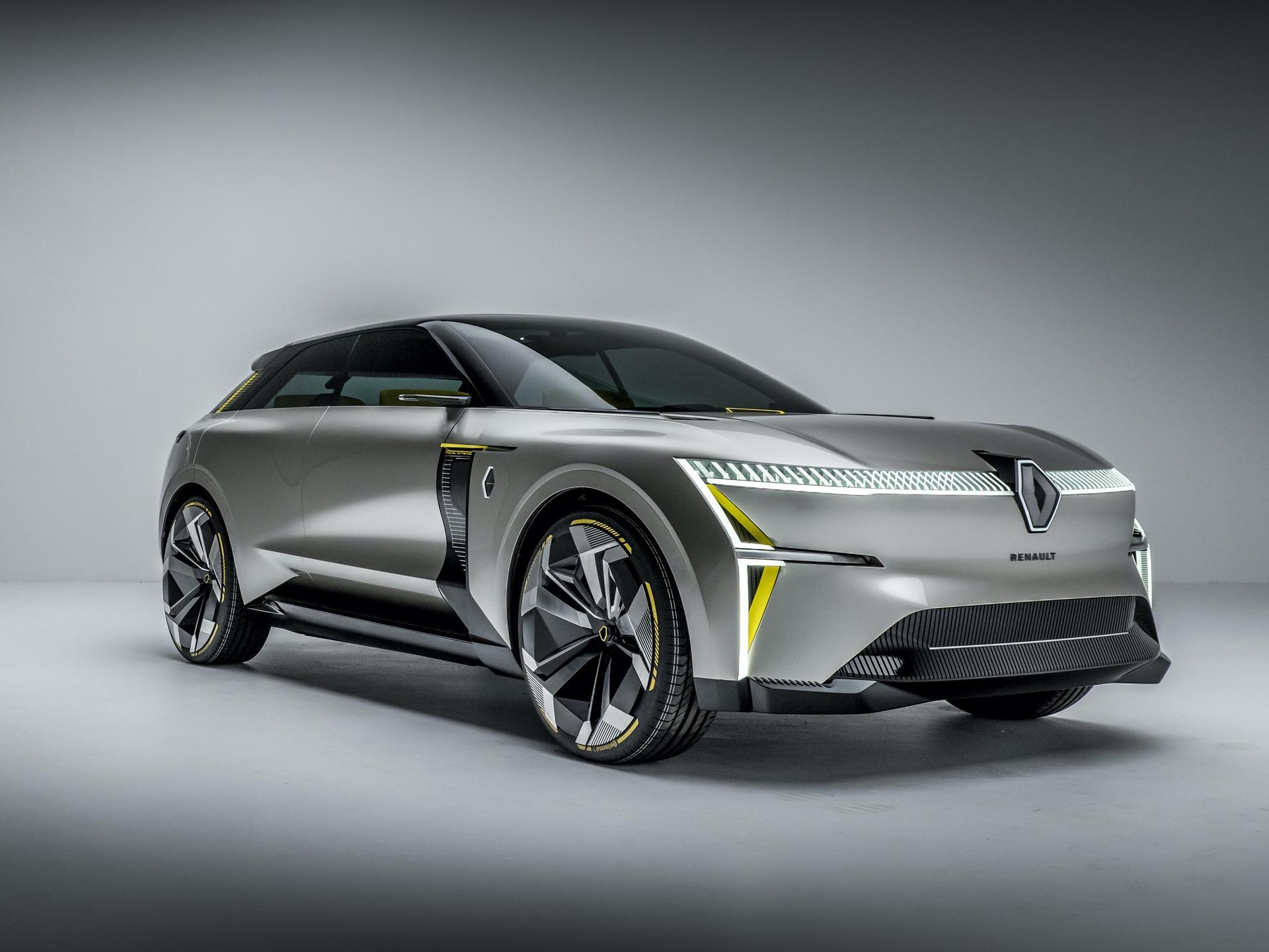 Renault_Morphoz_concept_0064