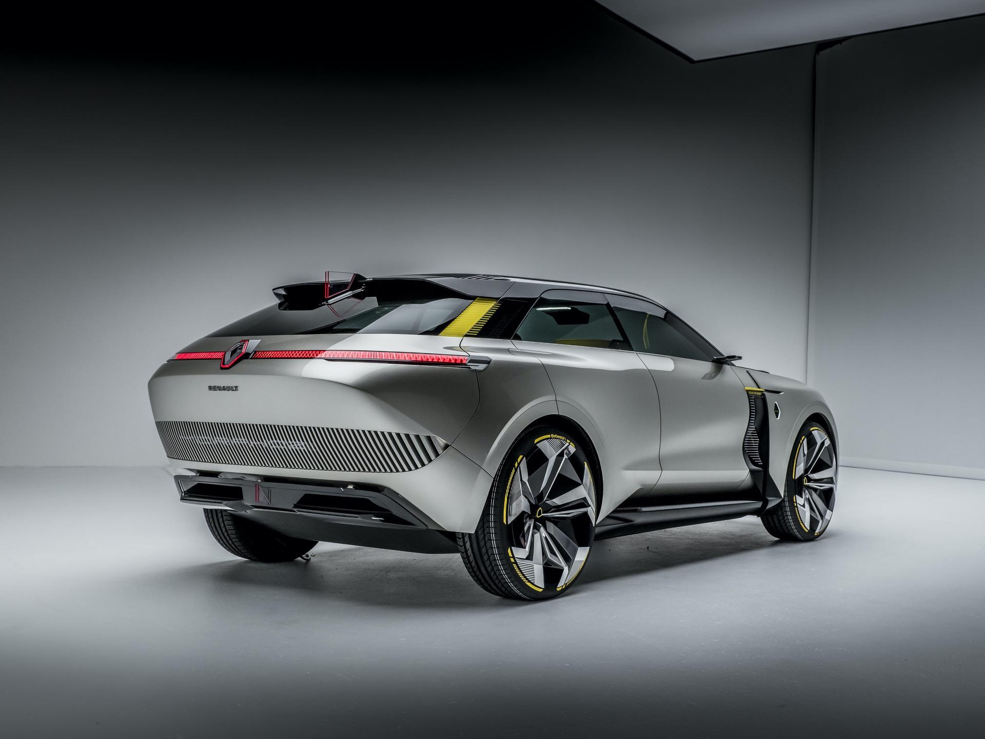 Renault_Morphoz_concept_0070