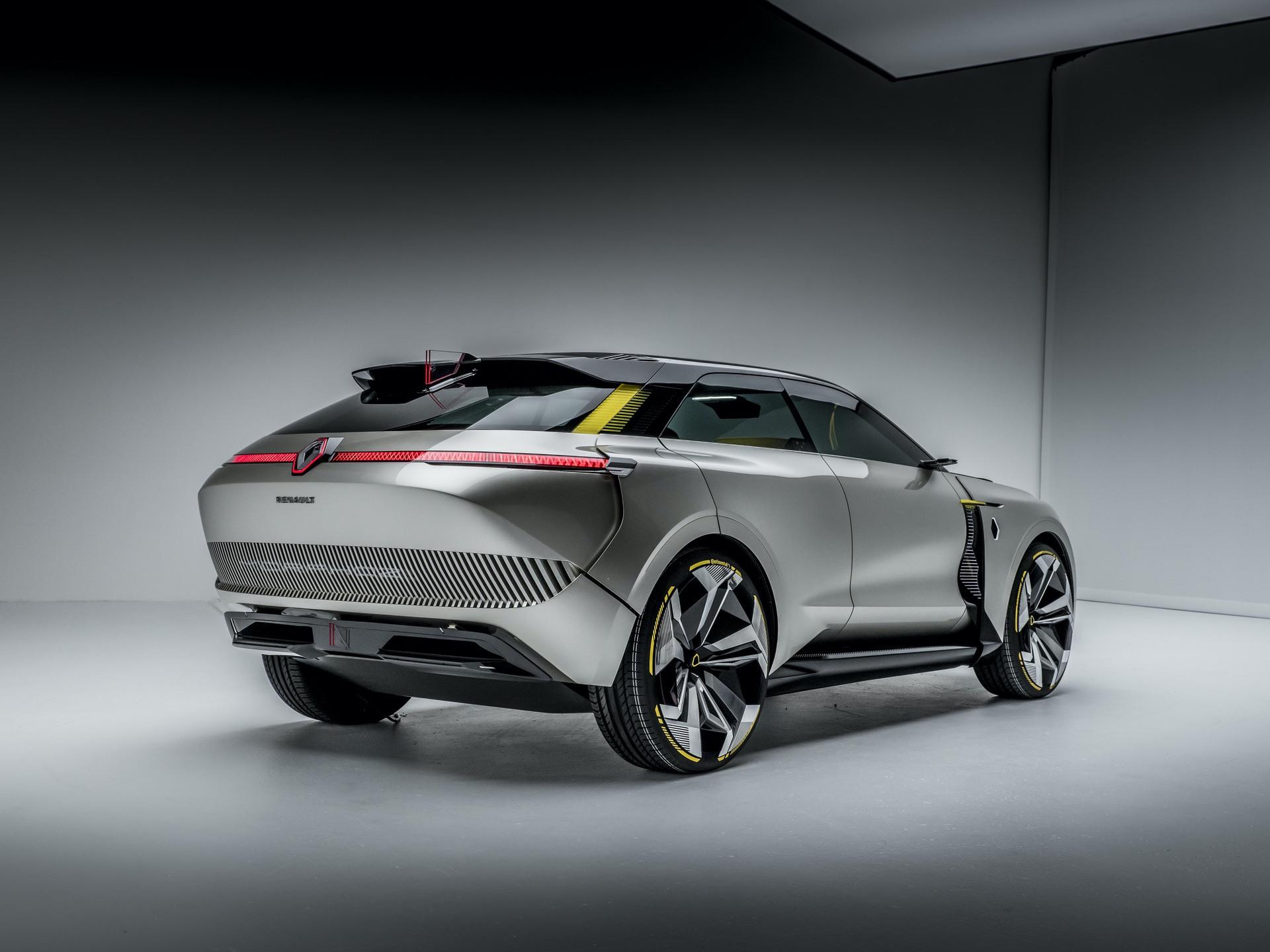 Renault_Morphoz_concept_0071