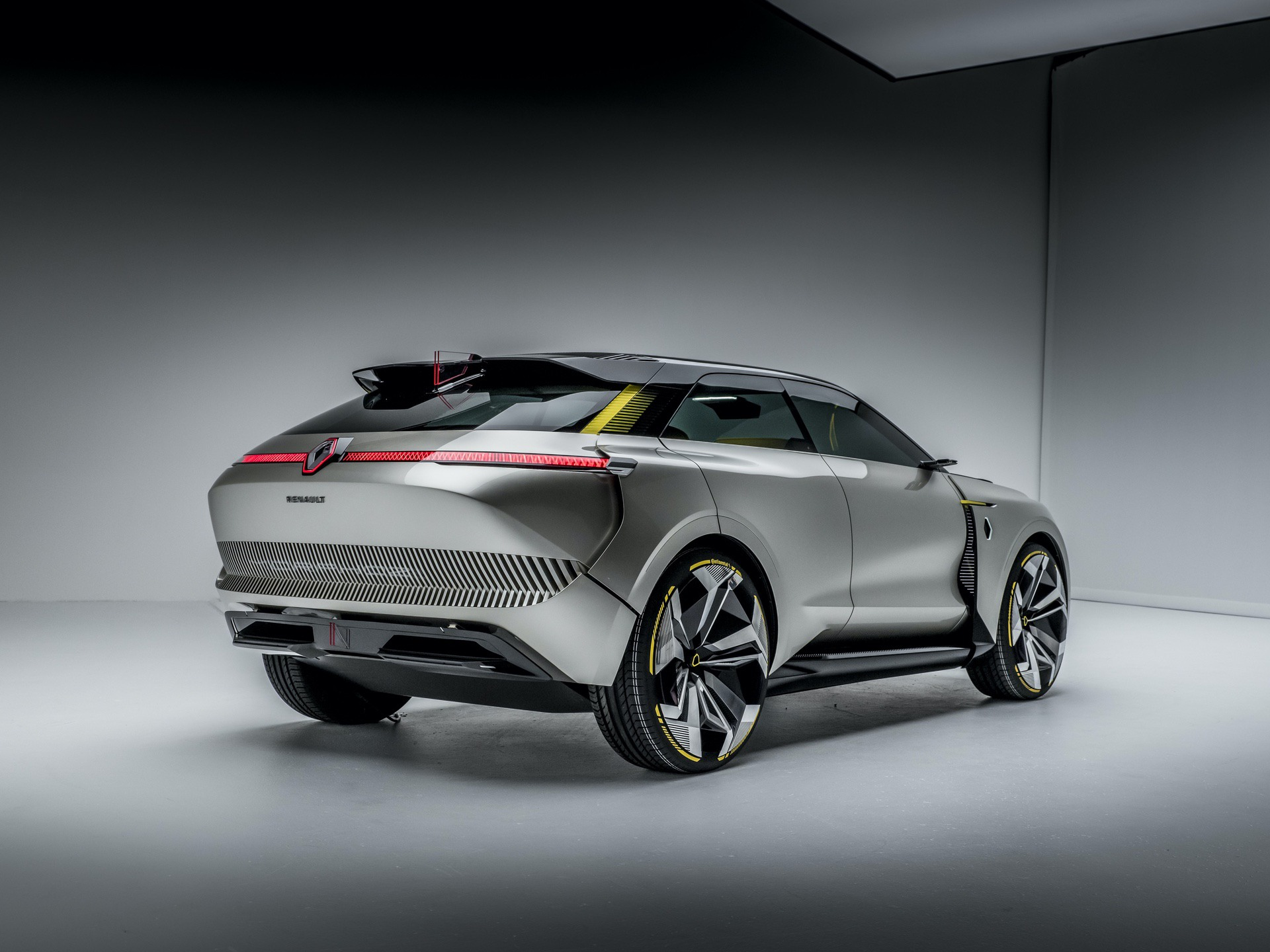 Renault_Morphoz_concept_0072