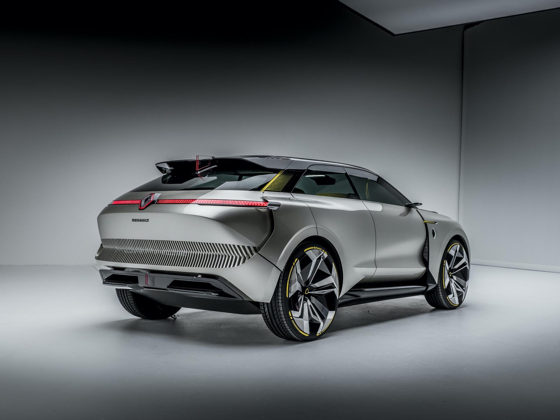 Renault_Morphoz_concept_0073