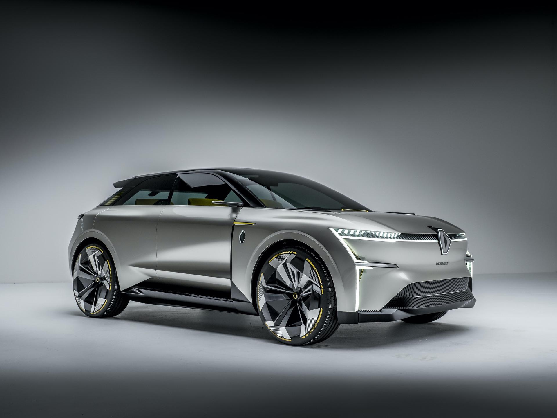 Renault_Morphoz_concept_0074