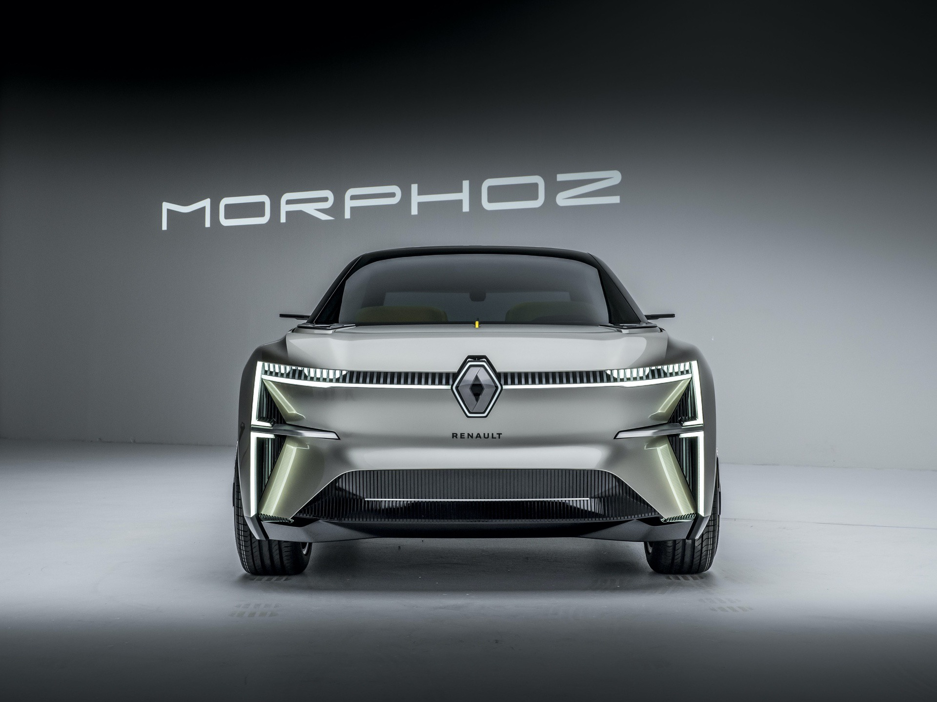 Renault_Morphoz_concept_0075