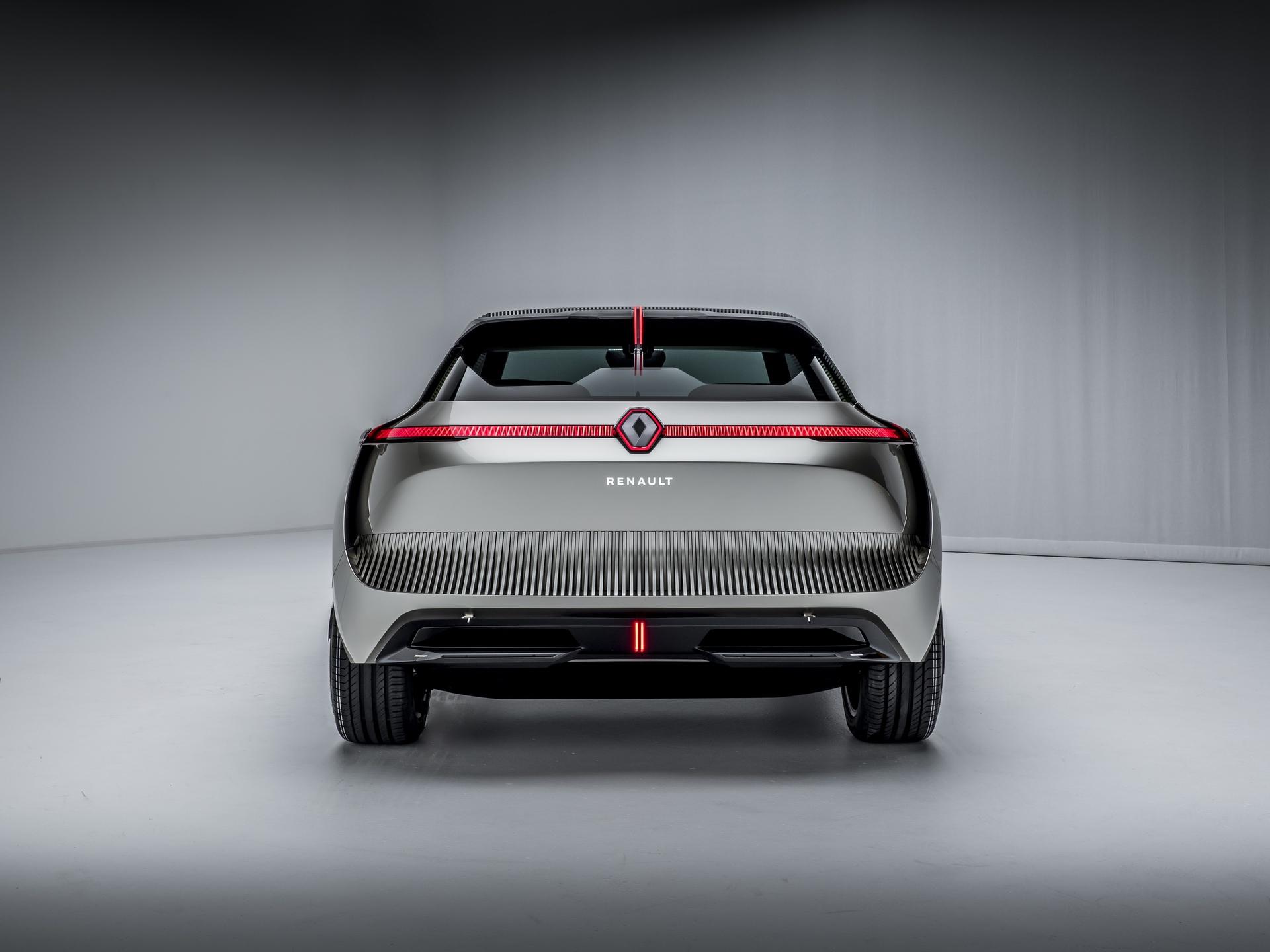 Renault_Morphoz_concept_0076