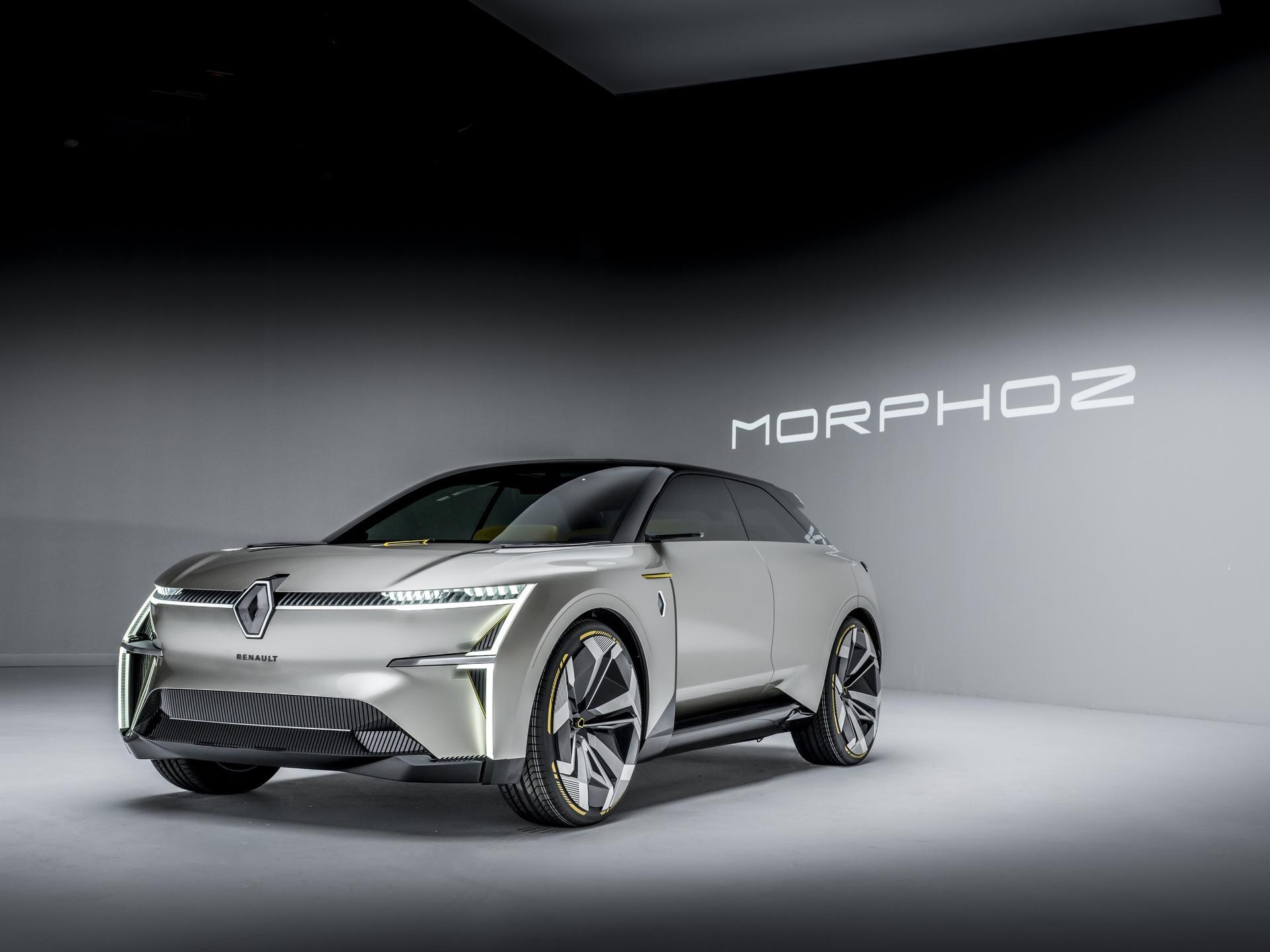 Renault_Morphoz_concept_0077