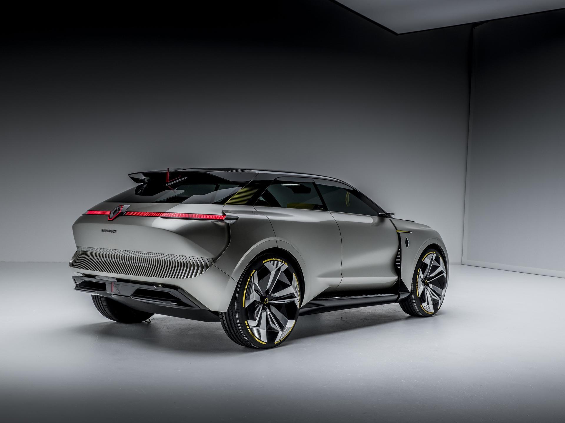 Renault_Morphoz_concept_0079