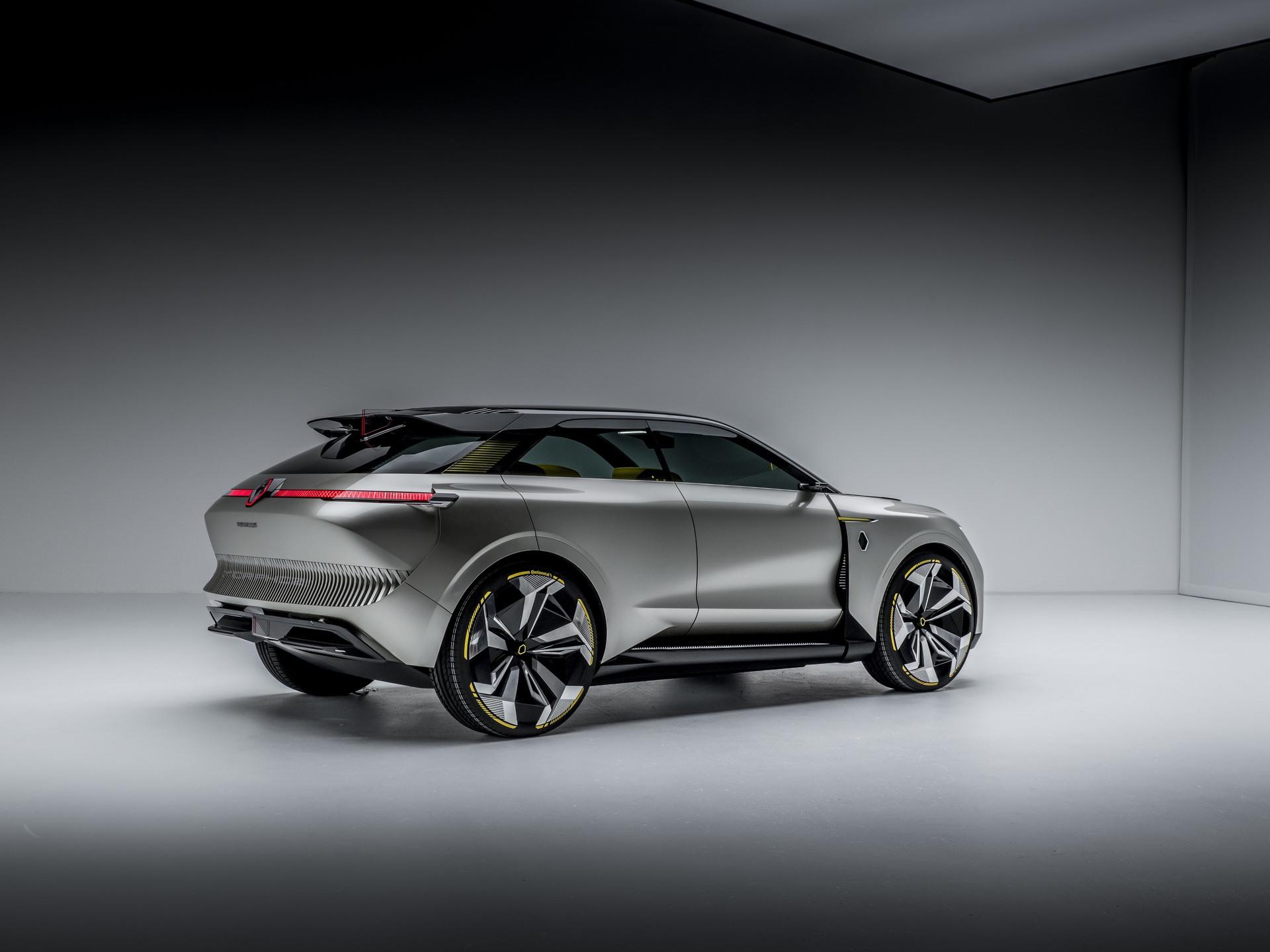 Renault_Morphoz_concept_0080