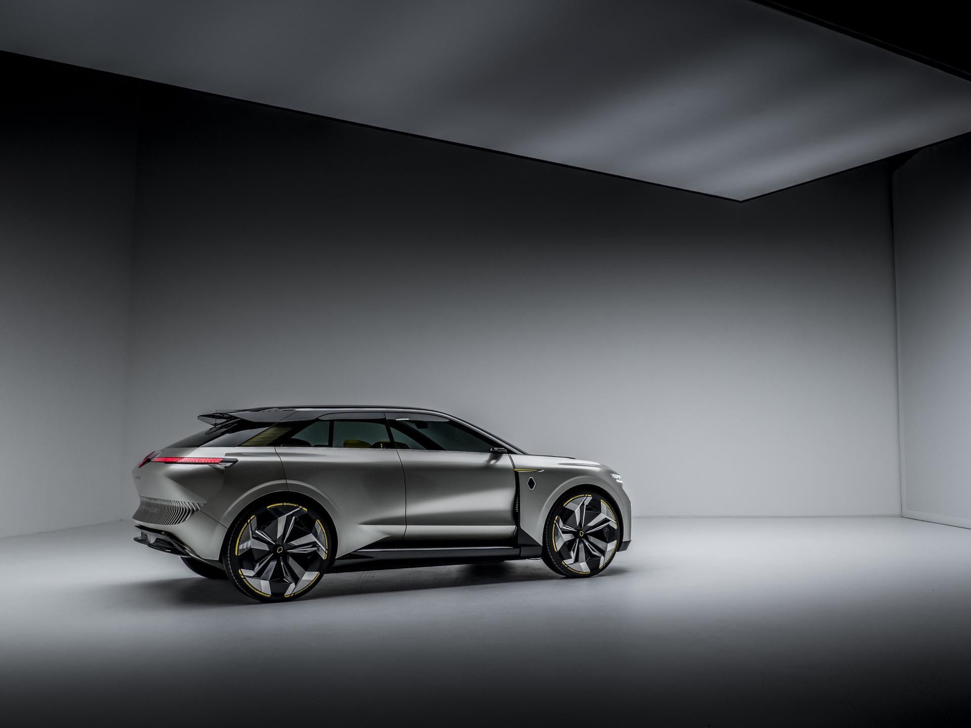 Renault_Morphoz_concept_0081