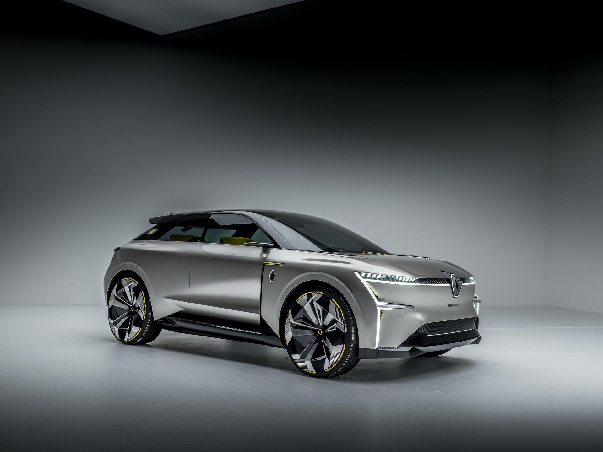 Renault_Morphoz_concept_0083