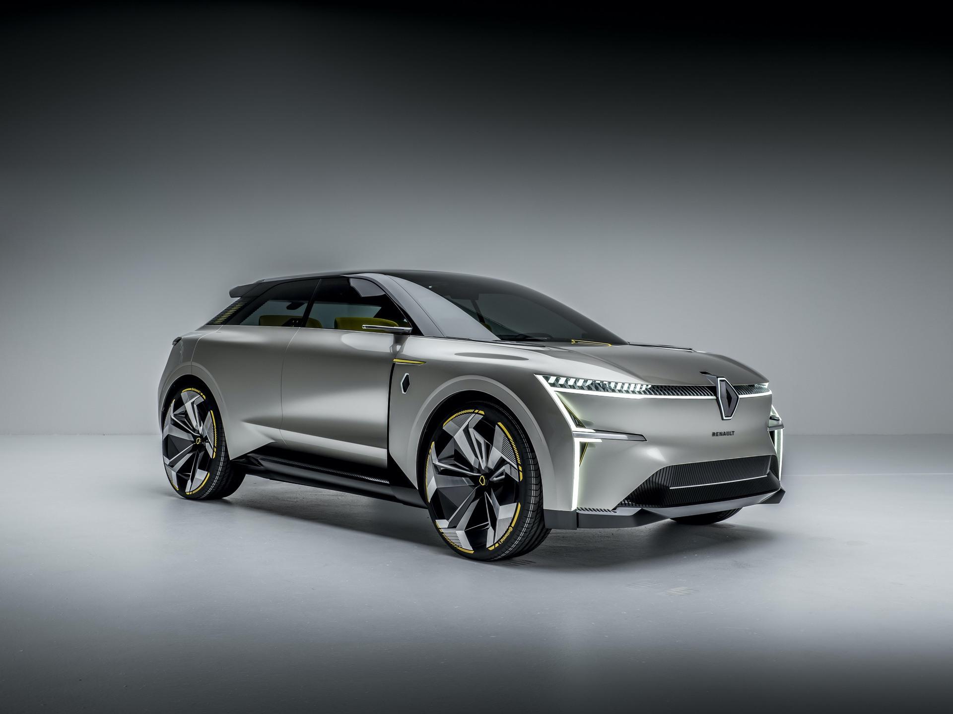 Renault_Morphoz_concept_0084