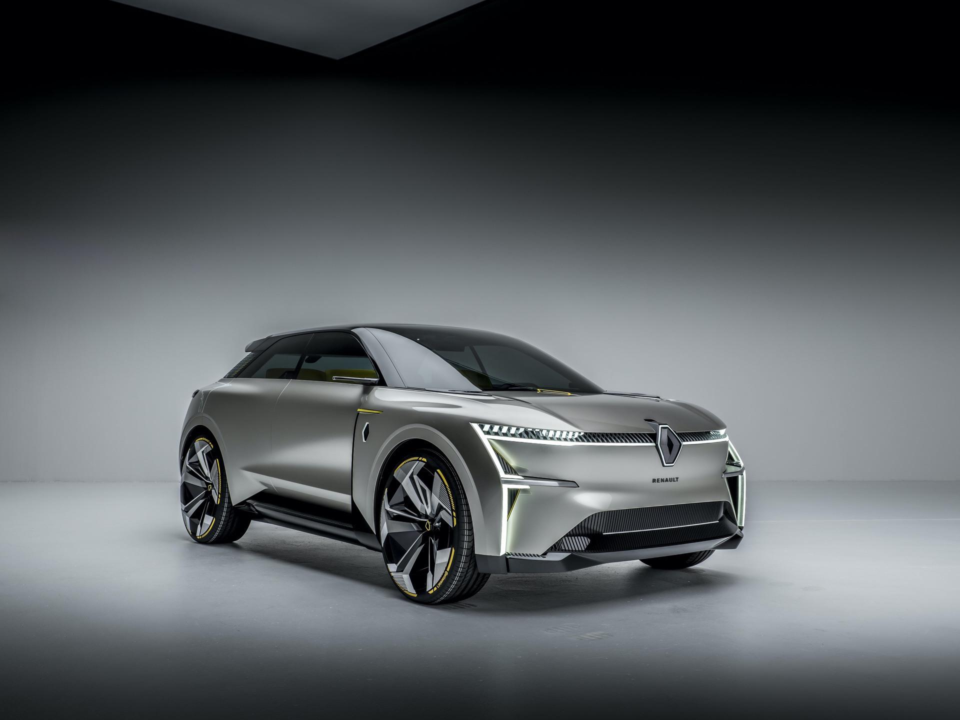 Renault_Morphoz_concept_0085