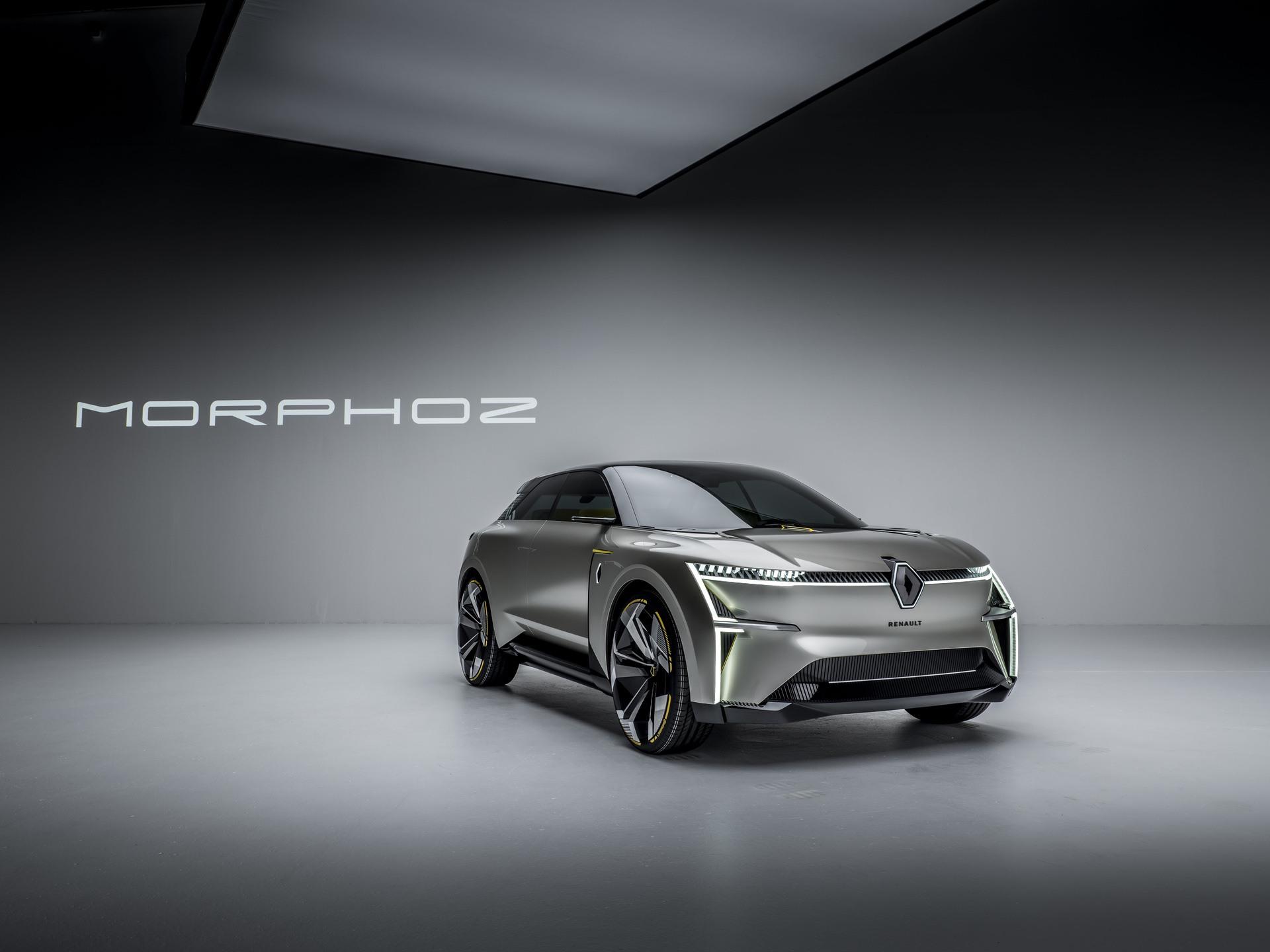 Renault_Morphoz_concept_0086