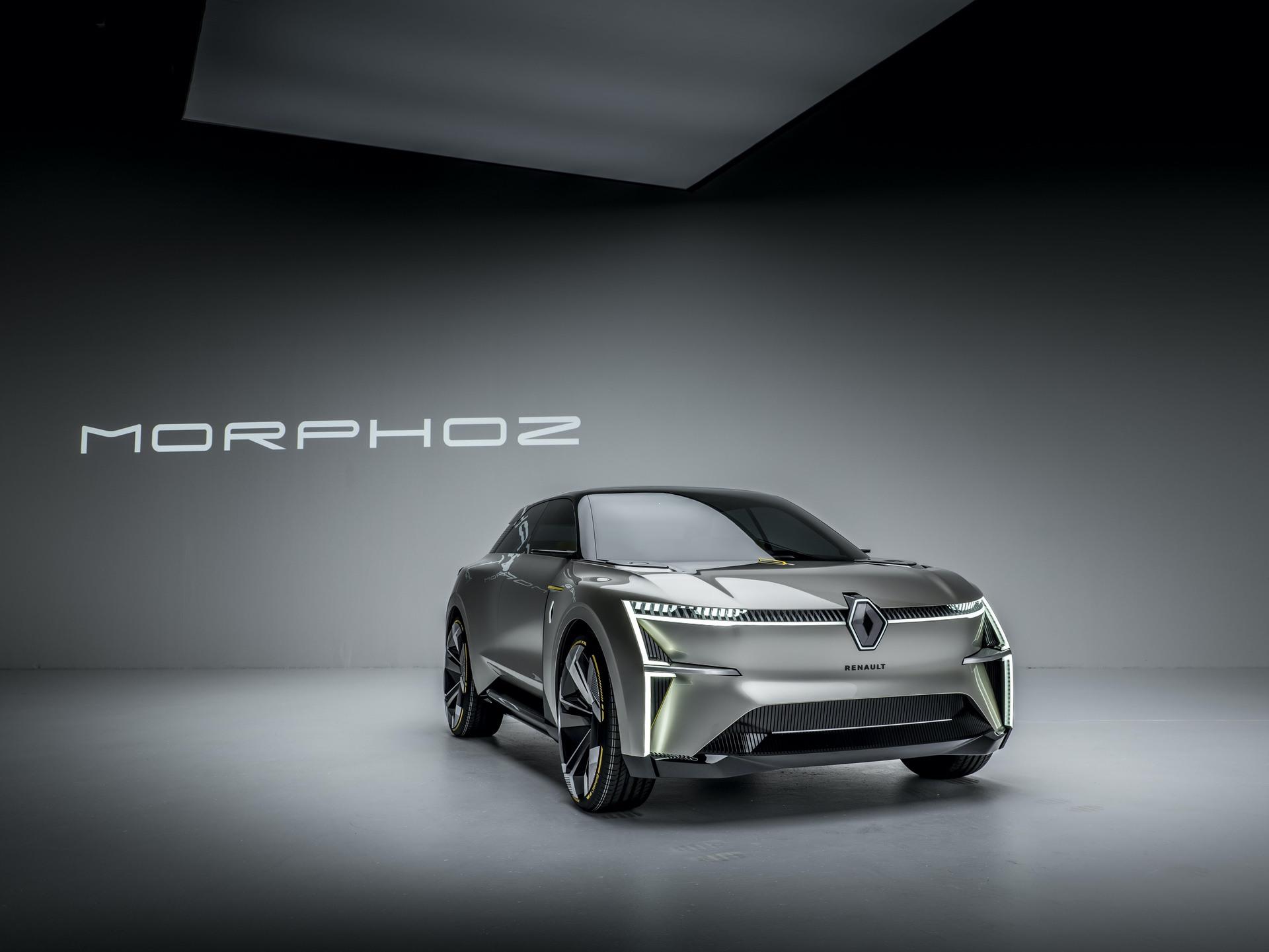 Renault_Morphoz_concept_0087