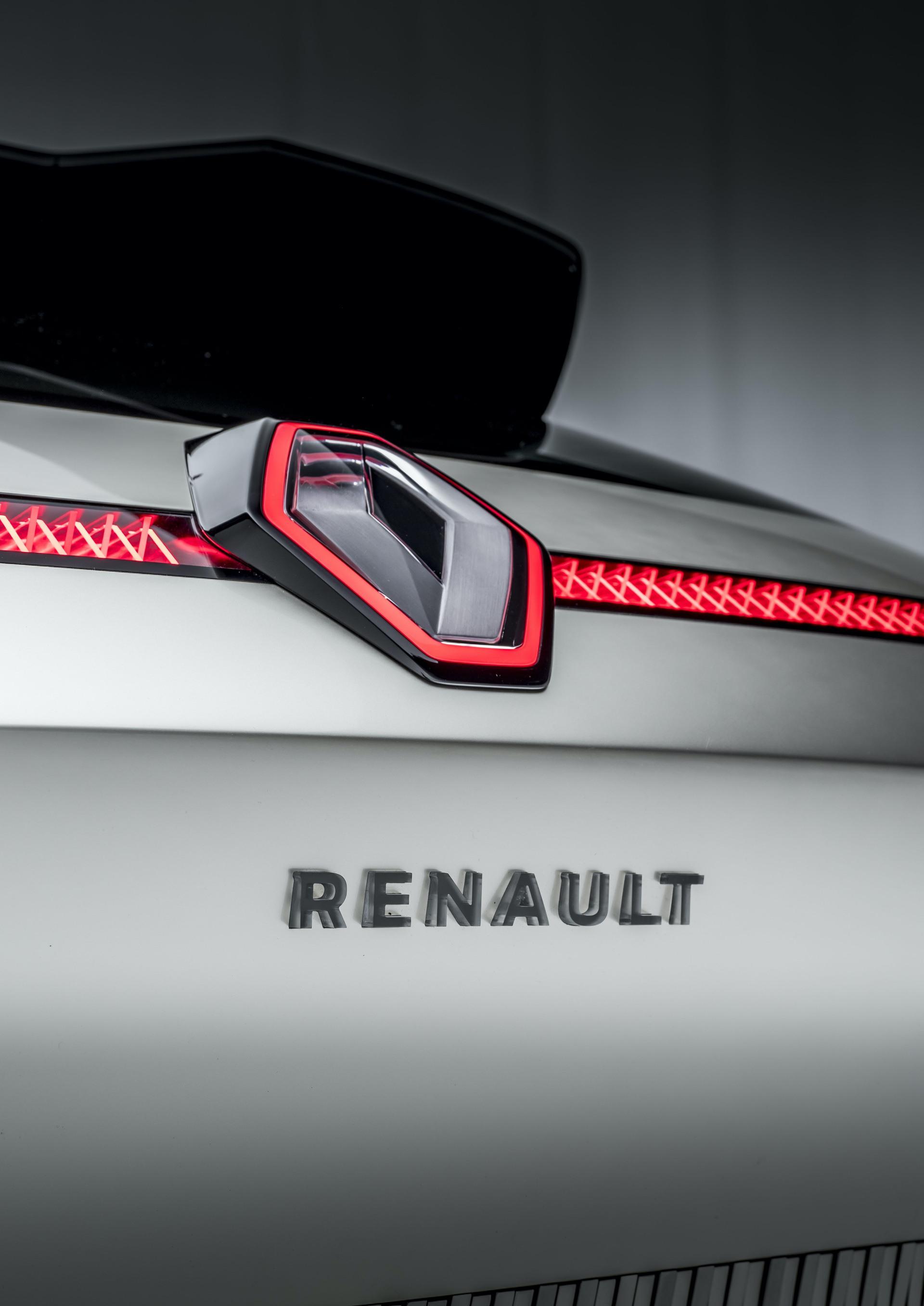 Renault_Morphoz_concept_0088