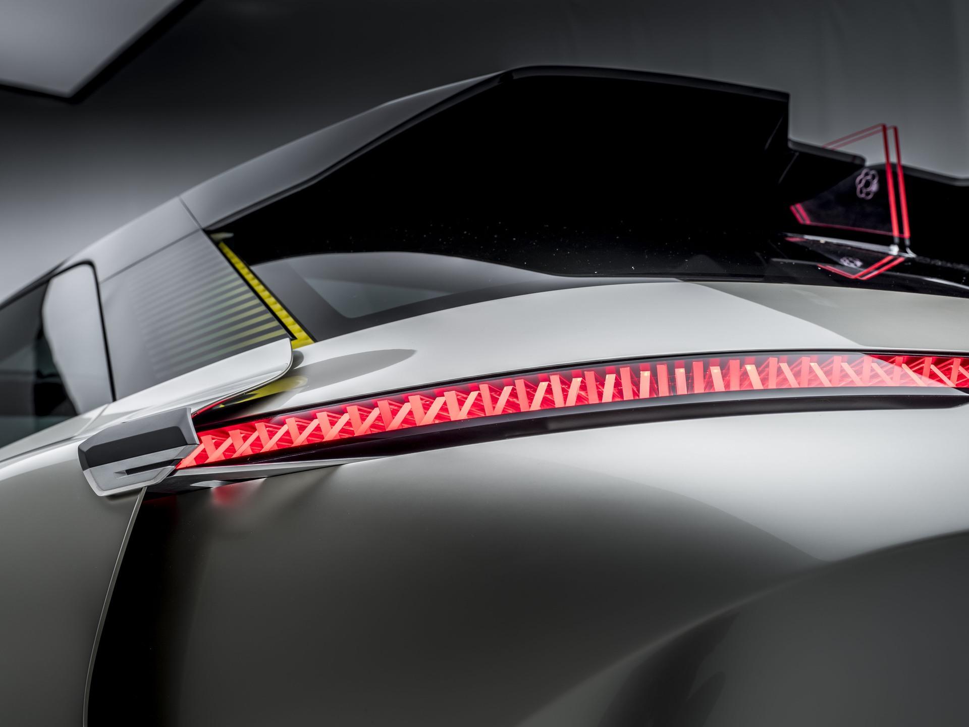 Renault_Morphoz_concept_0090