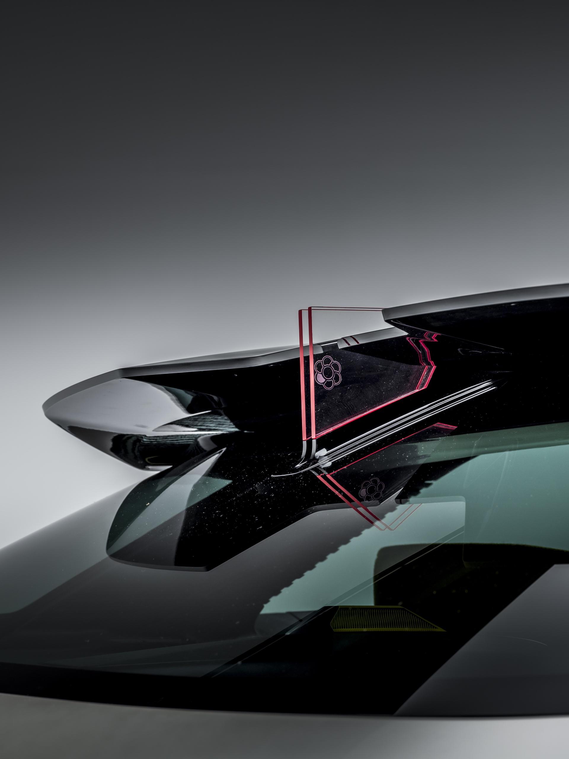 Renault_Morphoz_concept_0091